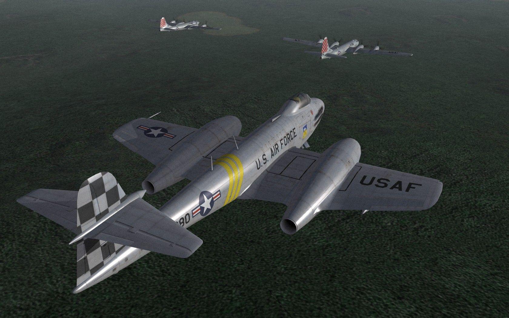 USAFMETEORF813.jpg