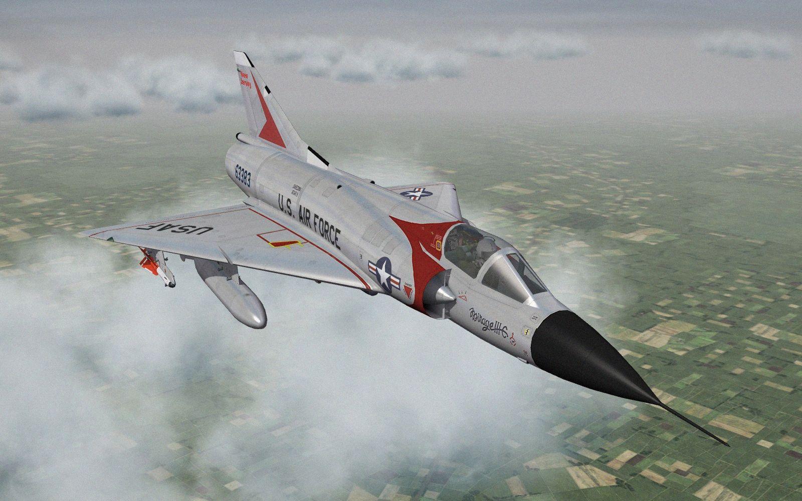 USAFMIRAGE3C03.jpg