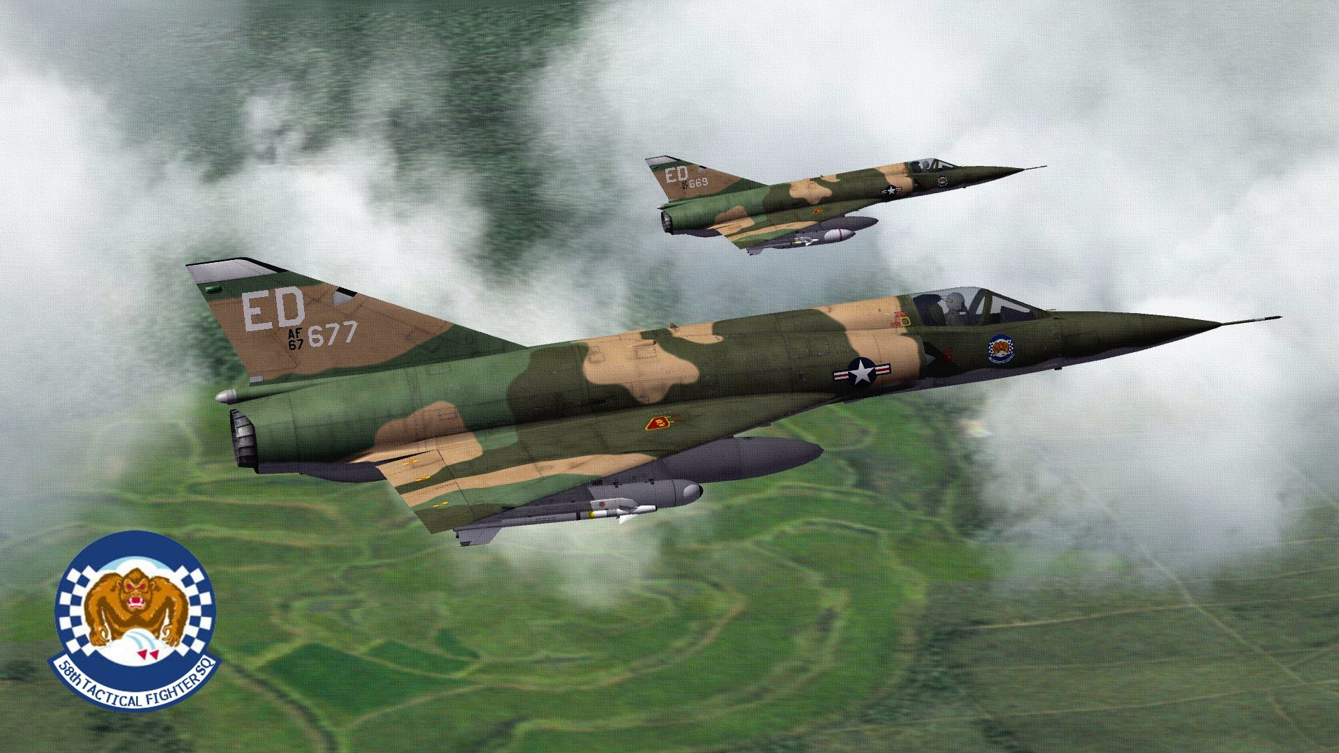 USAFMIRAGE5BA07_zpsf217d141.jpg