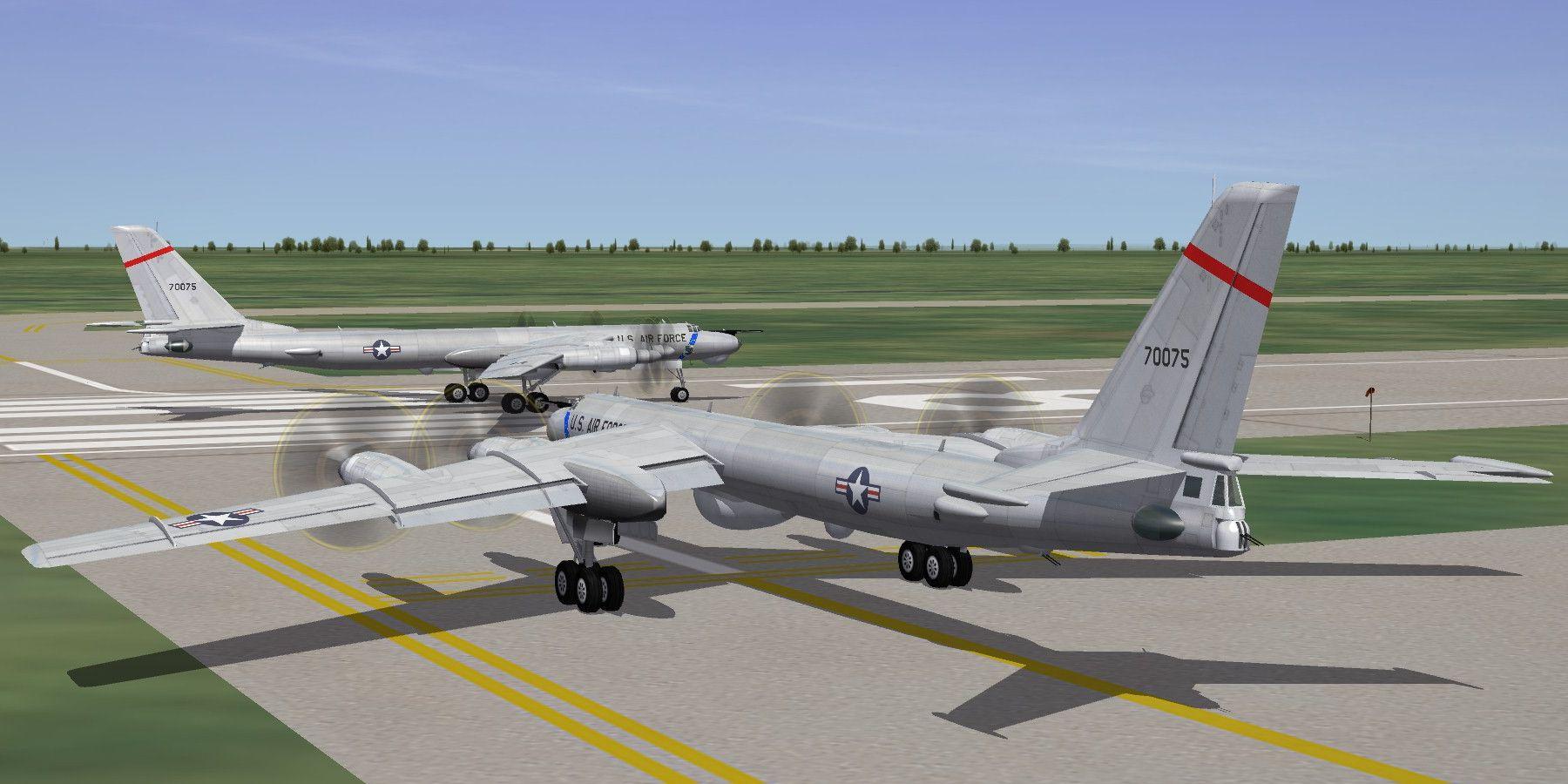 USAFRB-55DSTRATOSTRIKE01_zps9a0dcf6f.jpg