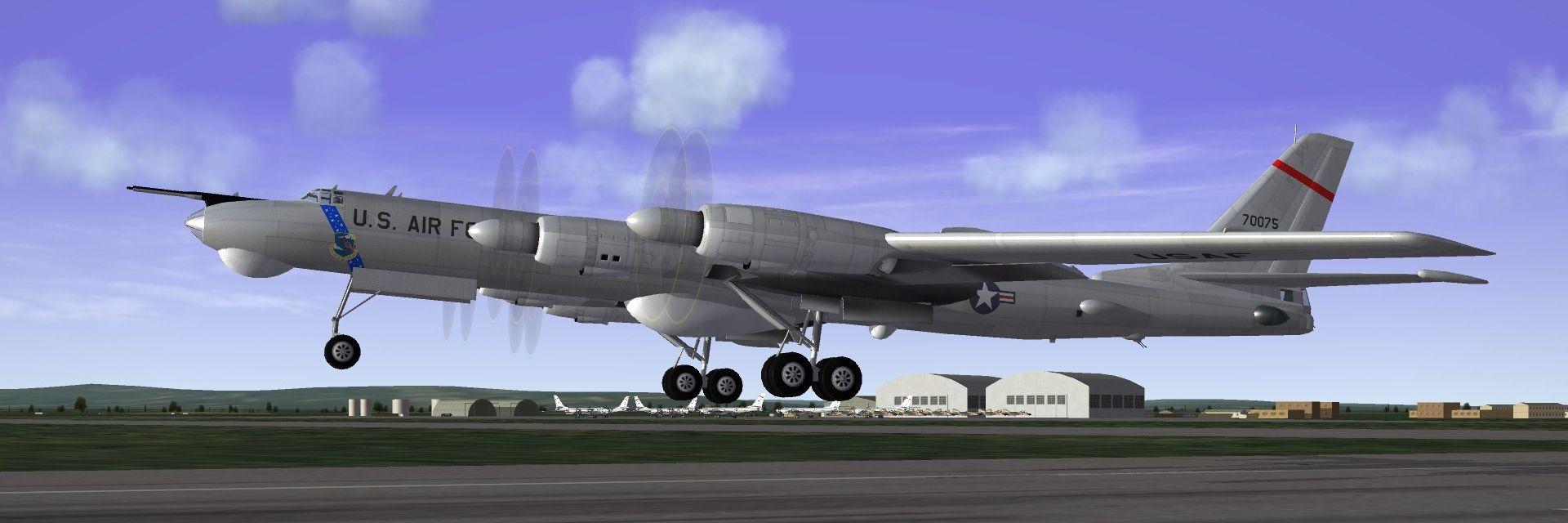USAFRB-55DSTRATOSTRIKE02_zpsb186808d.jpg