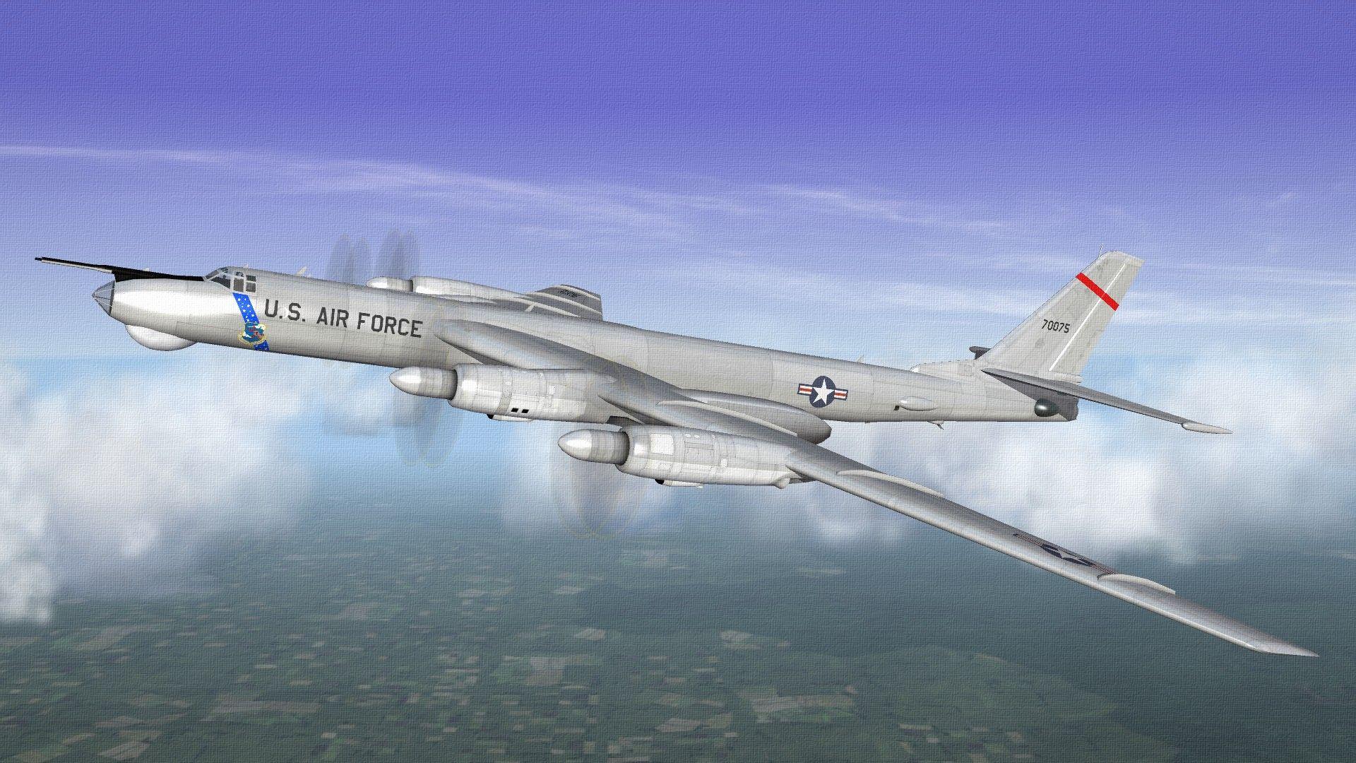 USAFRB-55DSTRATOSTRIKE04_zps2d987ca9.jpg