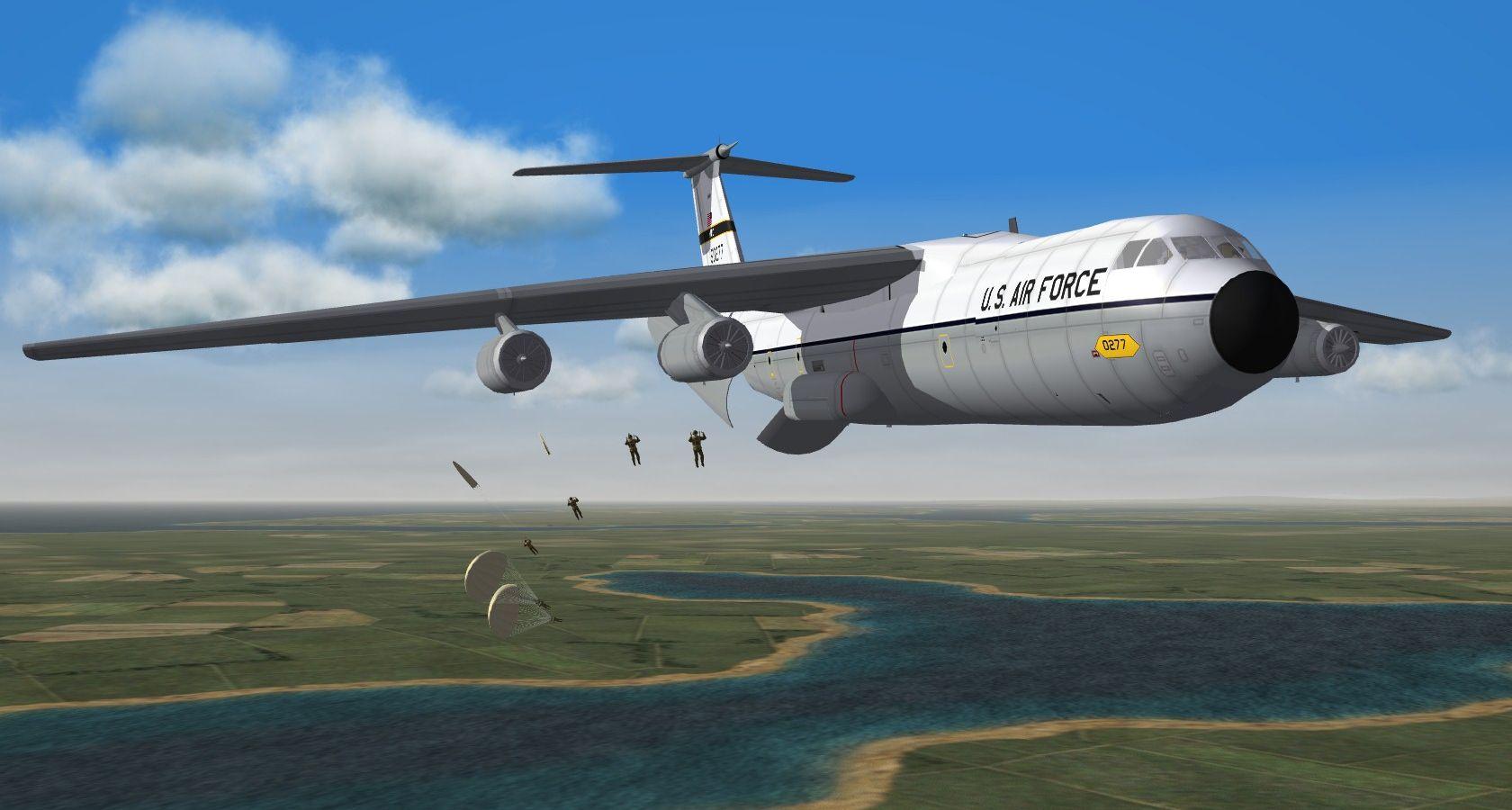 USAFSTARLIFTER01.jpg