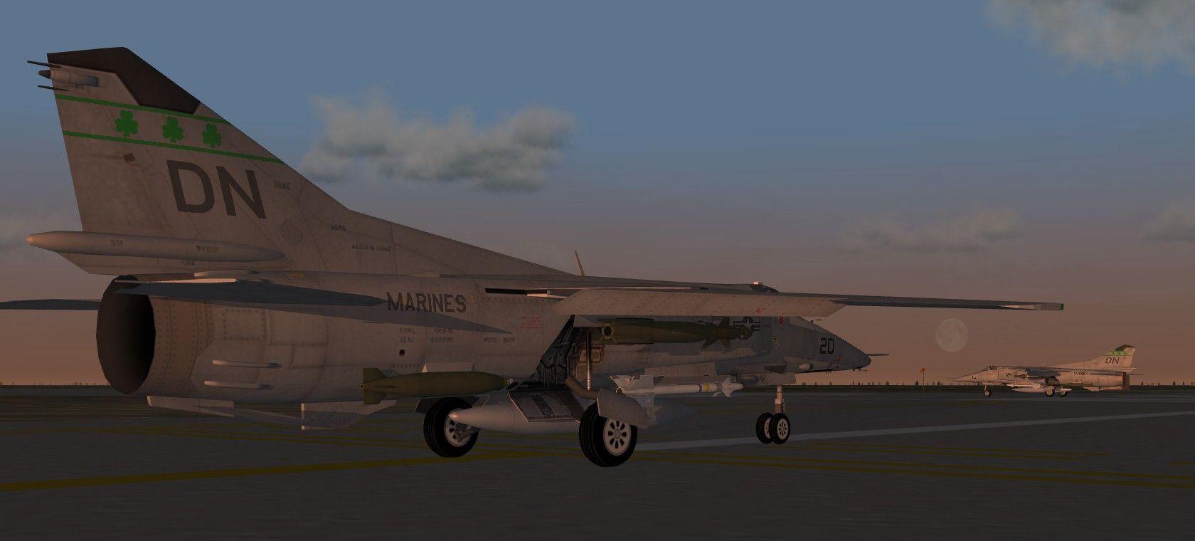 USMCF-7MTHUNDERPIG01.jpg