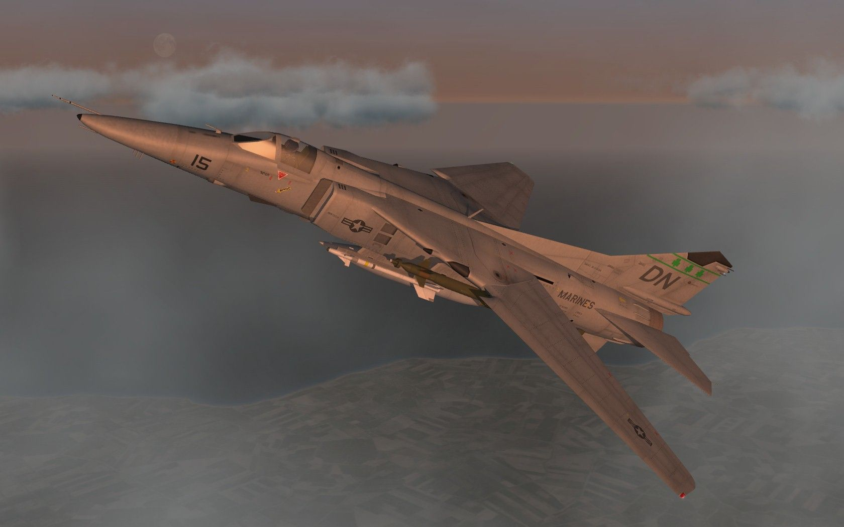 USMCF-7MTHUNDERPIG02.jpg