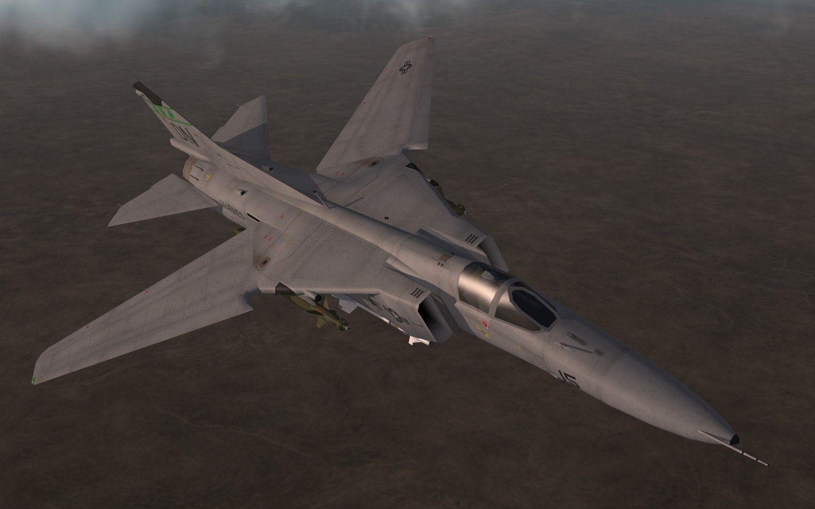 USMCF-7MTHUNDERPIG03.jpg