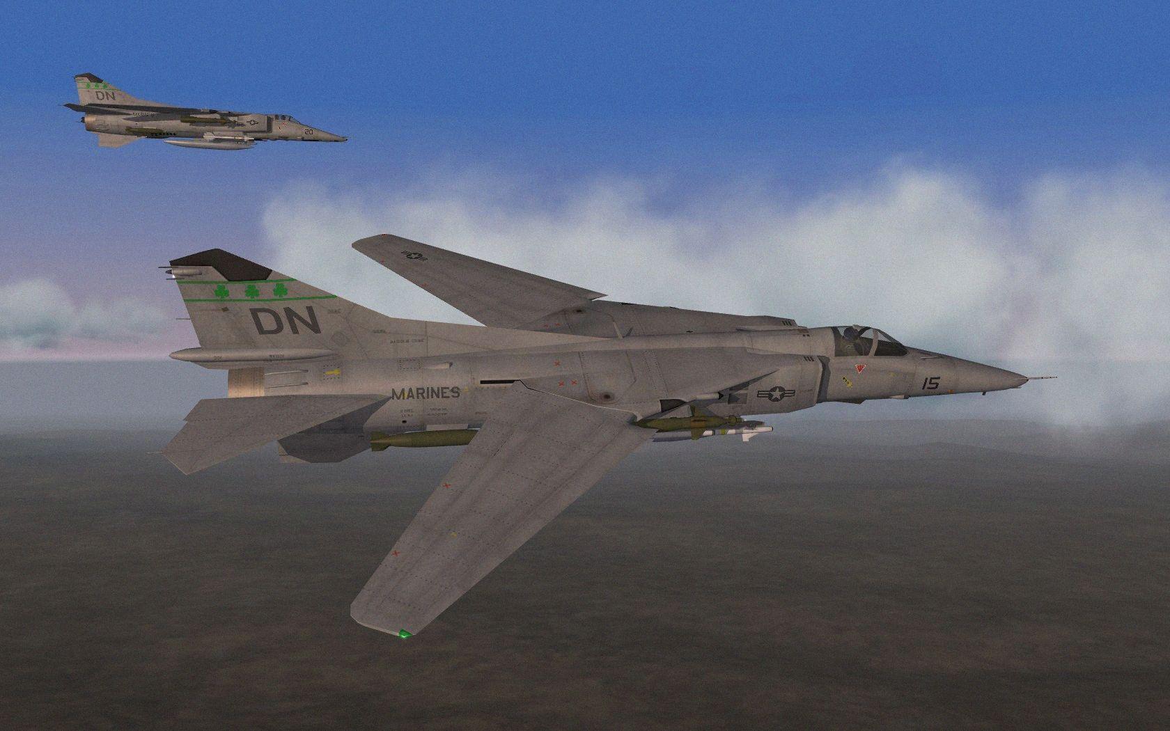 USMCF-7MTHUNDERPIG04.jpg