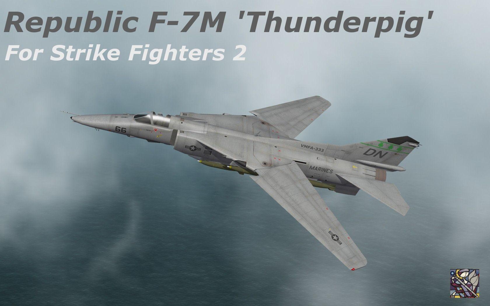 USMCF-7MTHUNDERPIG07.jpg