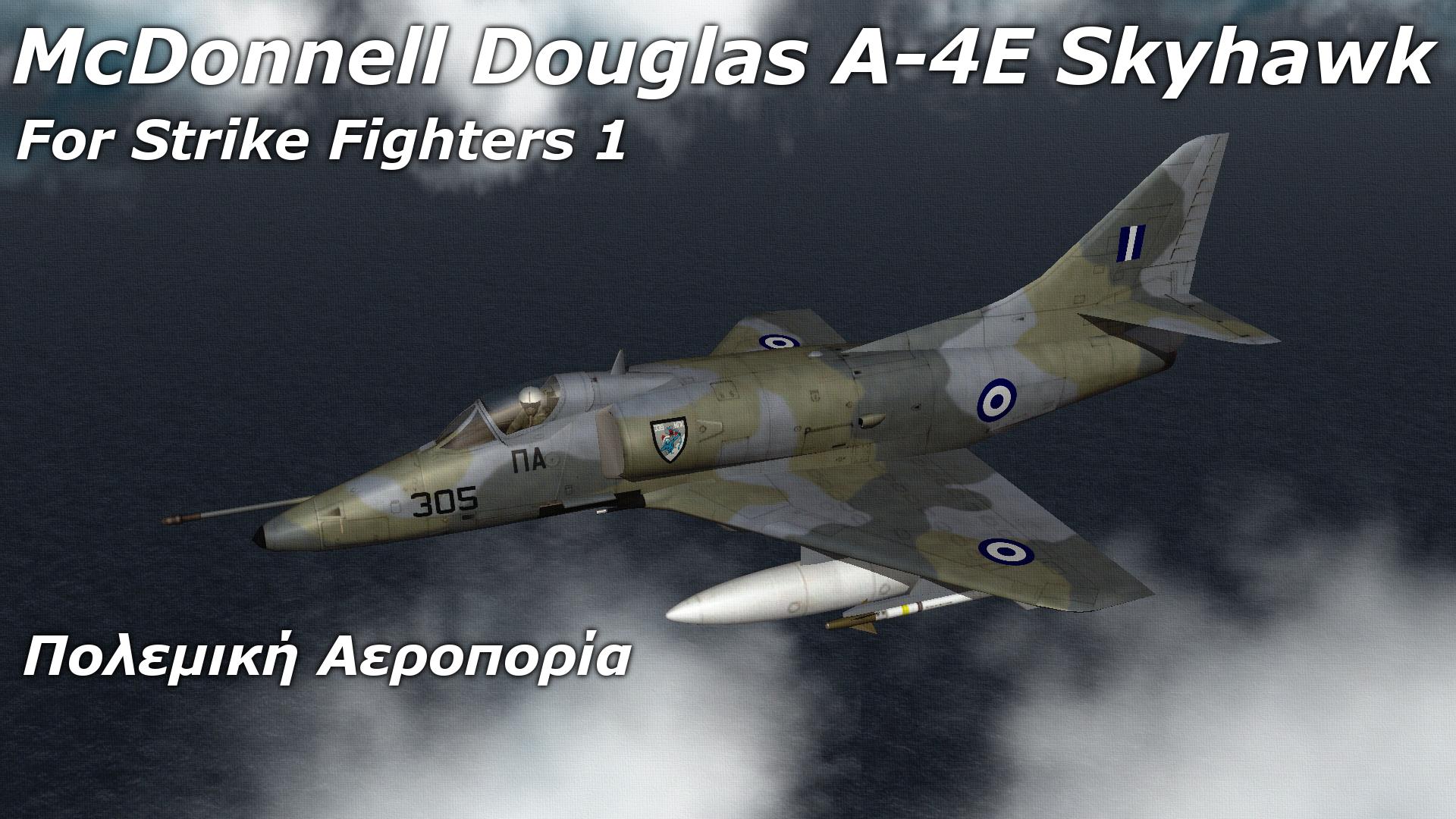 A-4E_HAF_Loading_zpsoqzewfkf.png