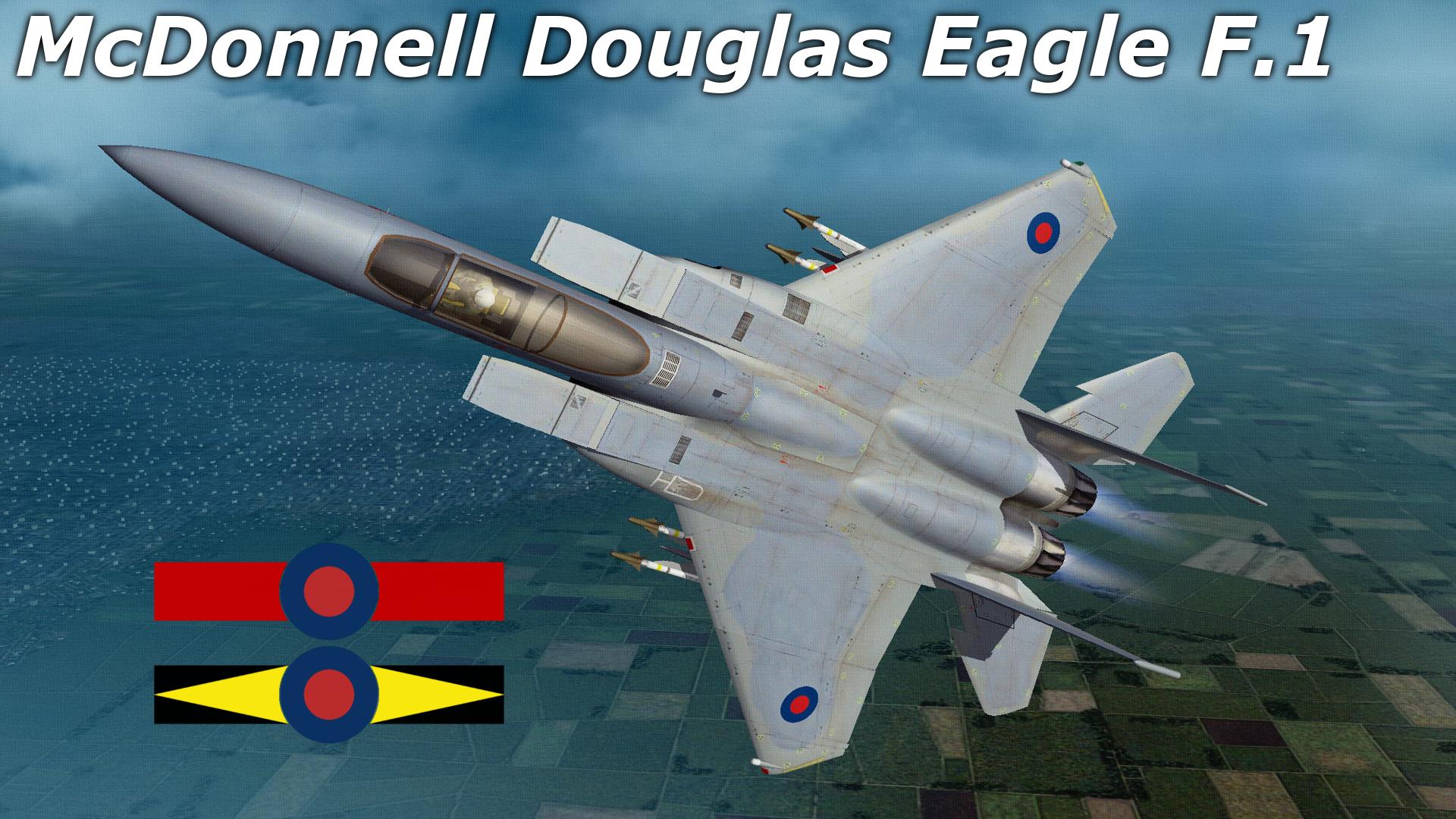 EagleF1_Loading_zpsks4i4j8a.png