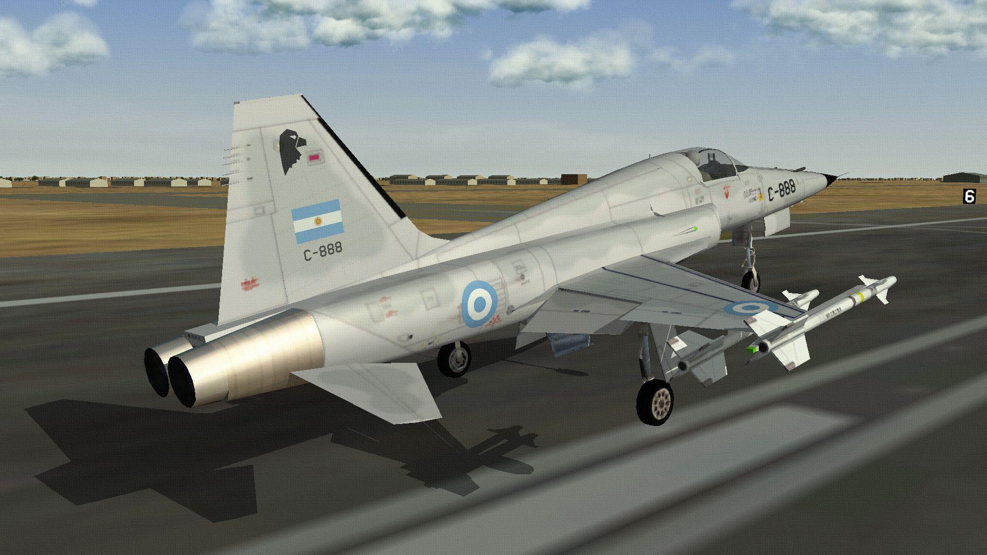 FAA%20F-5E%20TIGER.01_zpsa67gzybq.jpg