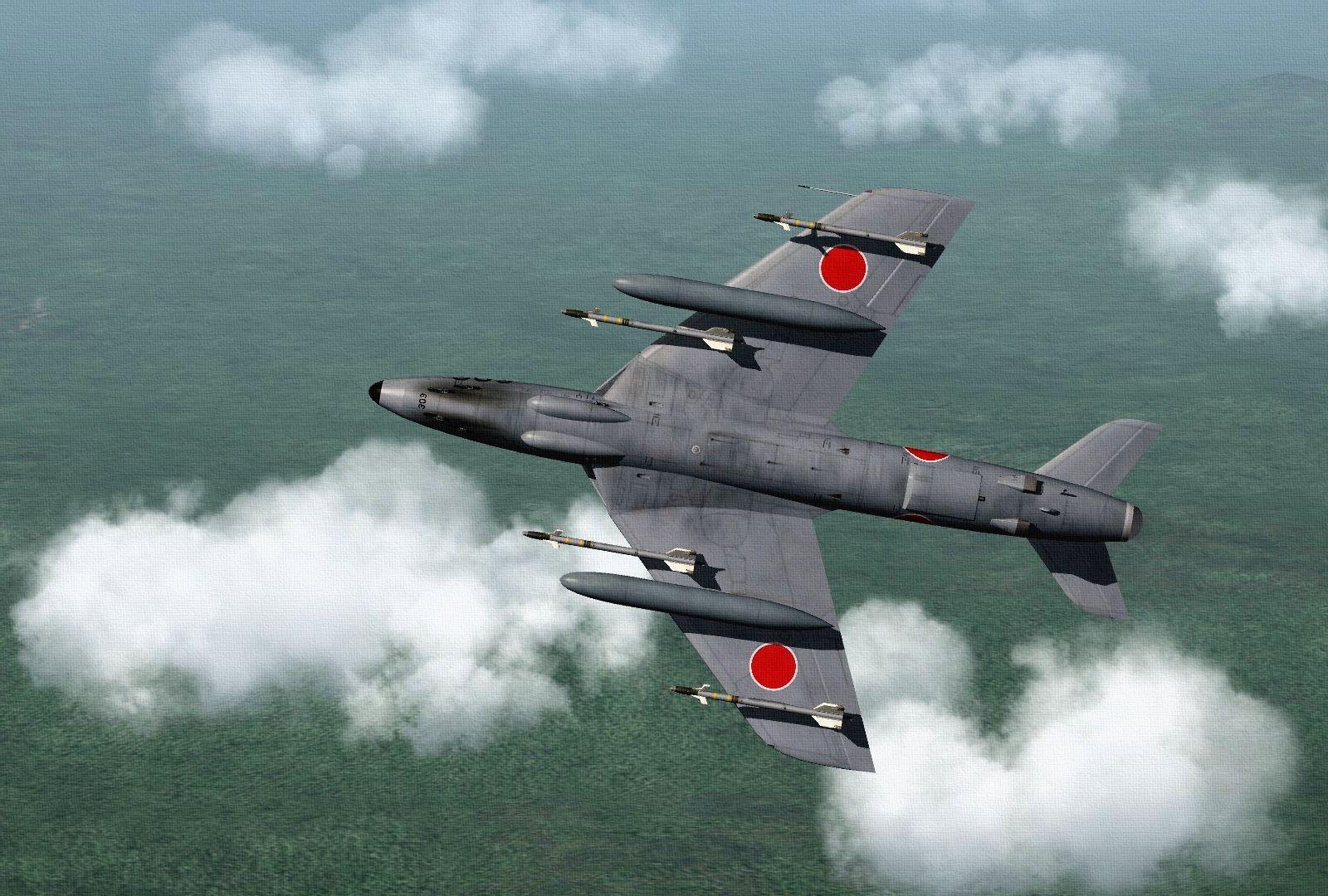 JASDF%20HUNTER%2055J.07_zpsffg6qafc.jpg
