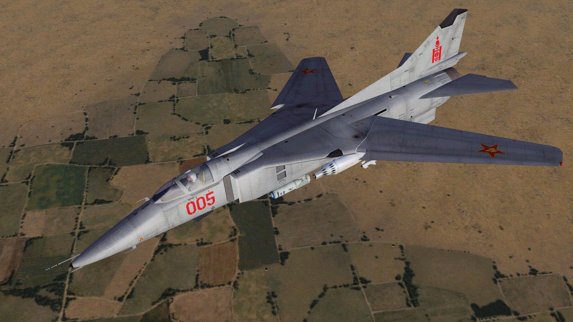 MONGOLIA%20MiG-27%20FLOGGER-D.04_zpsiook