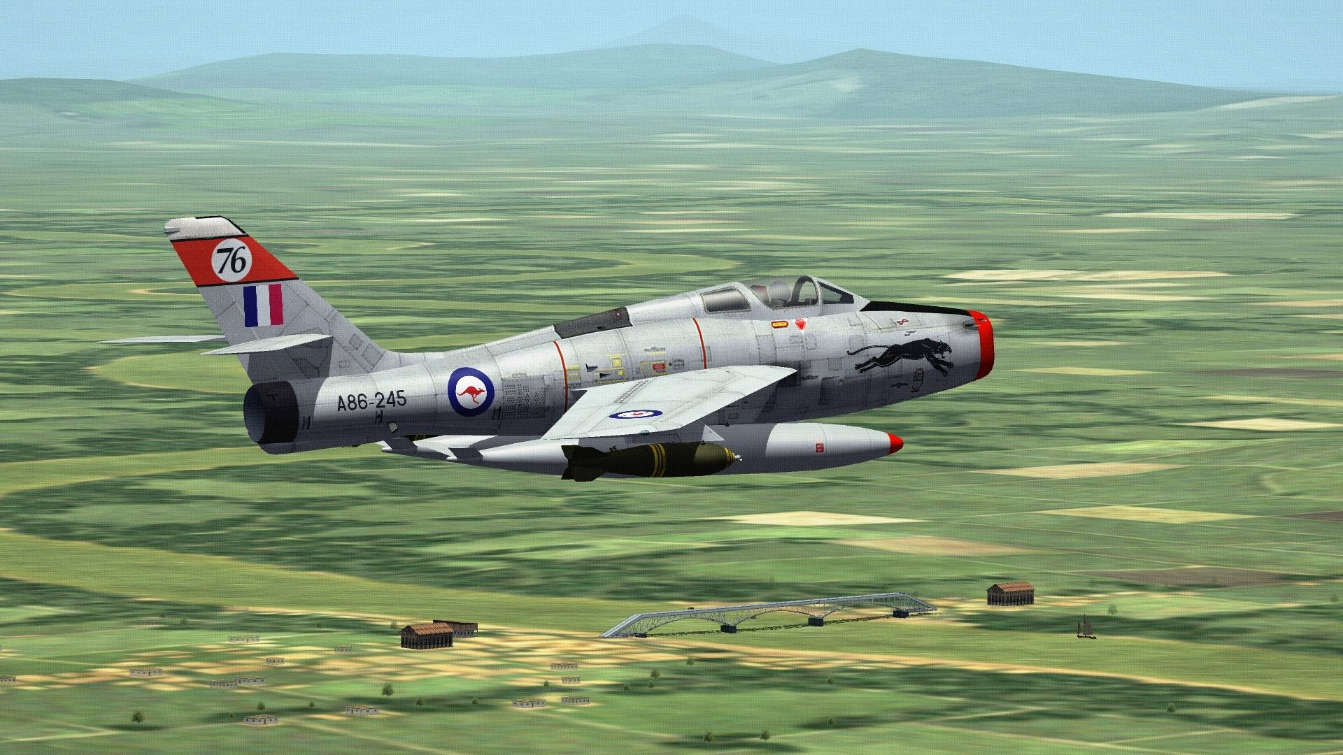 RAAF%20F-84M%20THUNDERSTREAK.09_zpszol0w