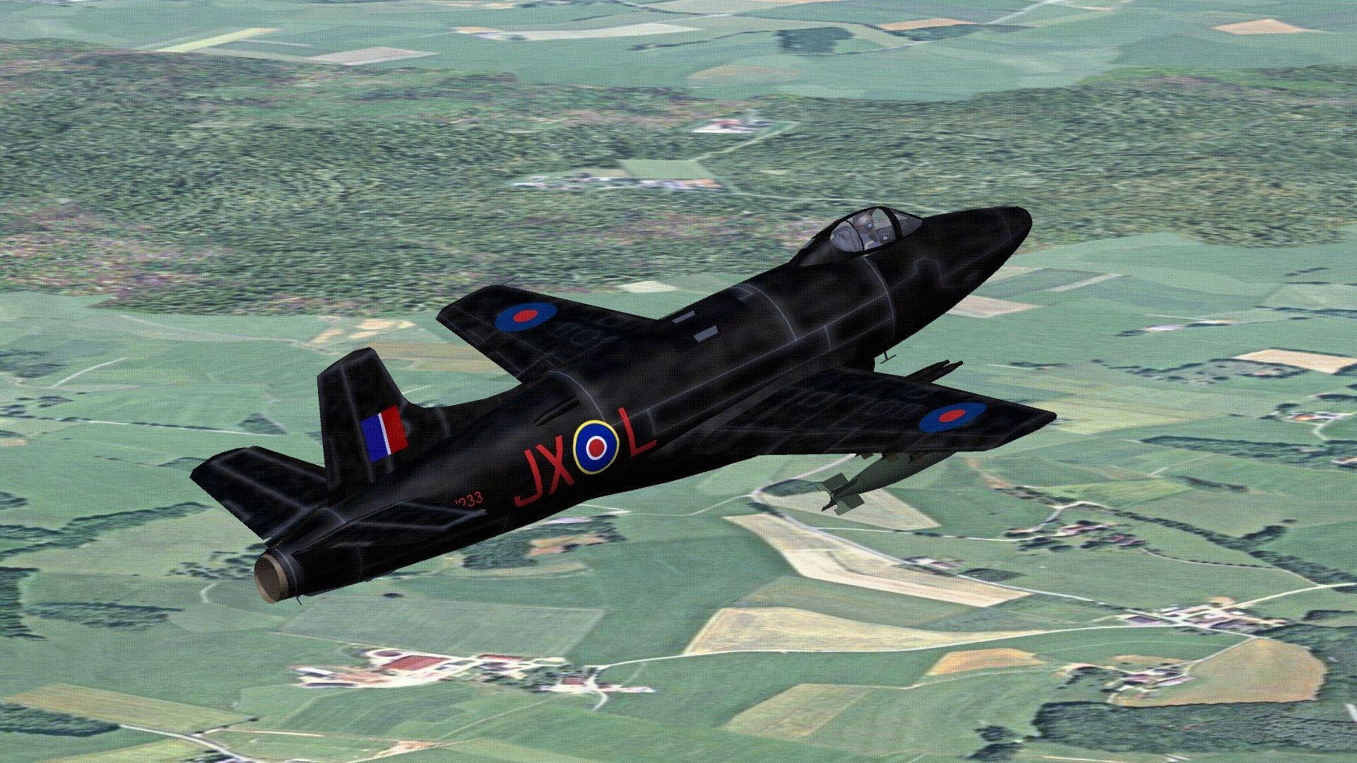 RAF%20ATTACKER%201B.02_zpspsakwhn0.jpg