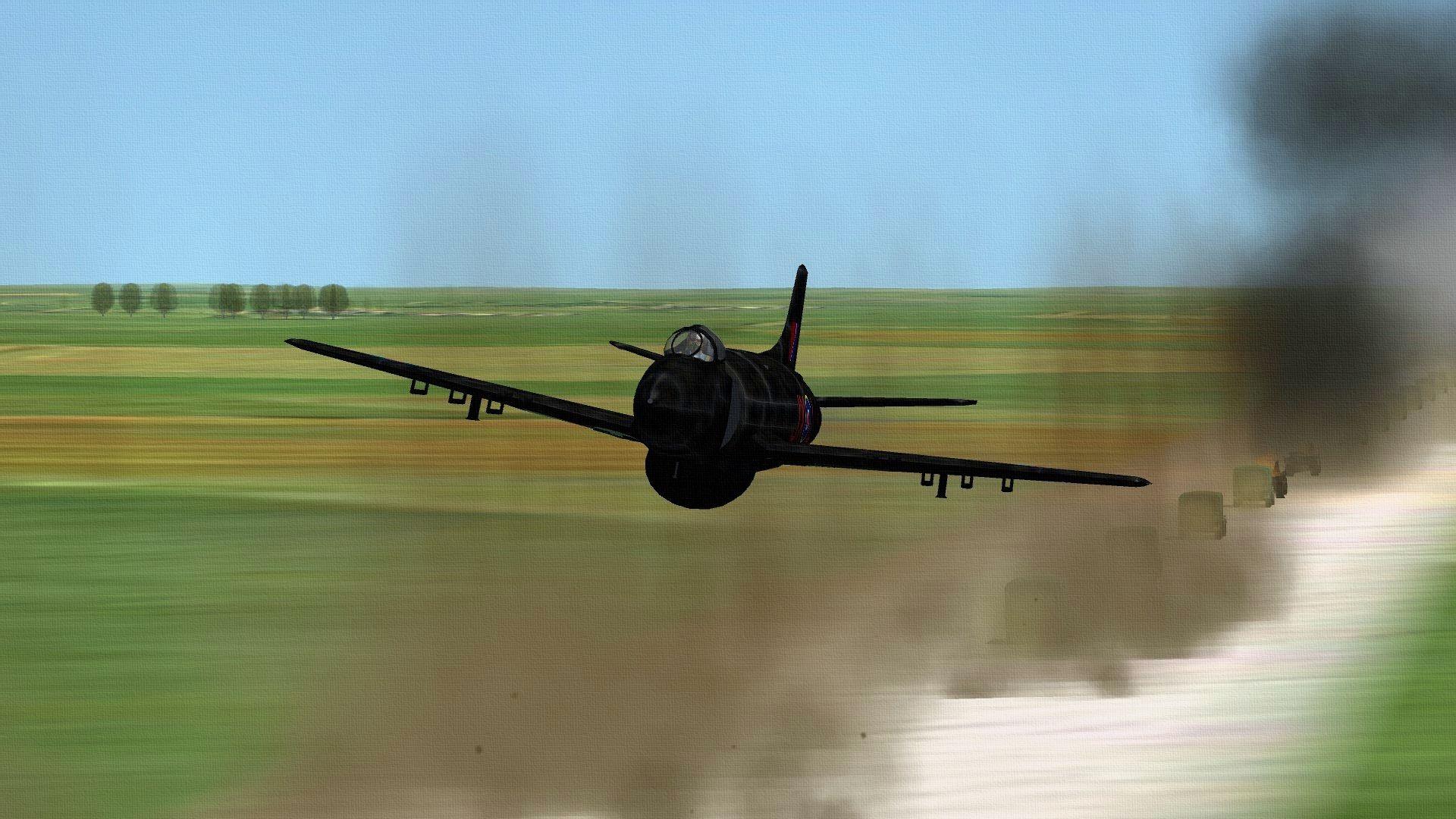 RAF%20ATTACKER%201B.05_zpswzat97ye.jpg