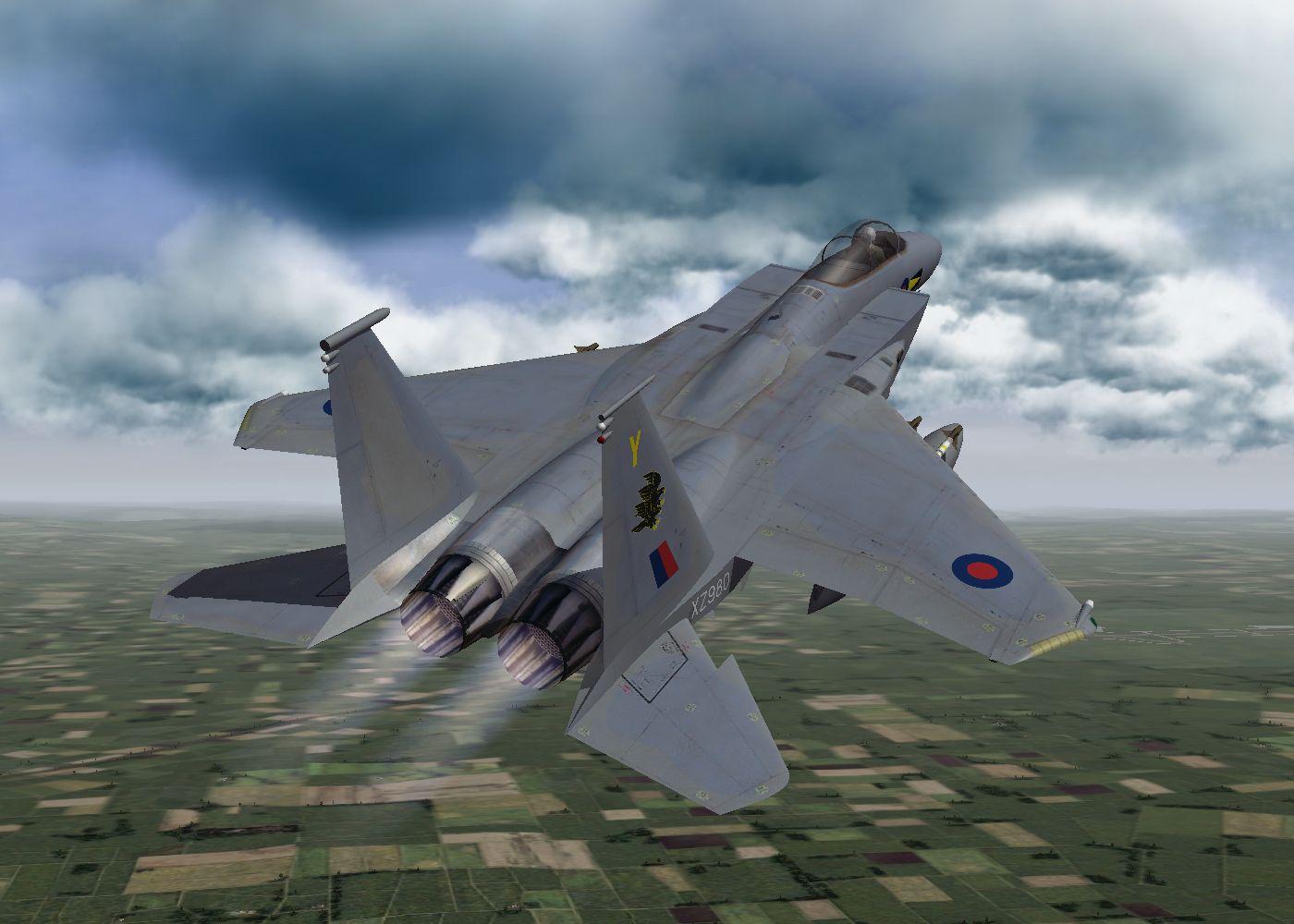 RAF%20EAGLE%20F1.09_zps4sdbrkic.jpg