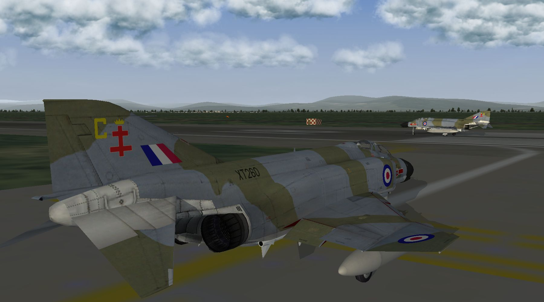 RAF%20PHANTOM%20FG2.01_zpscmmlecag.jpg