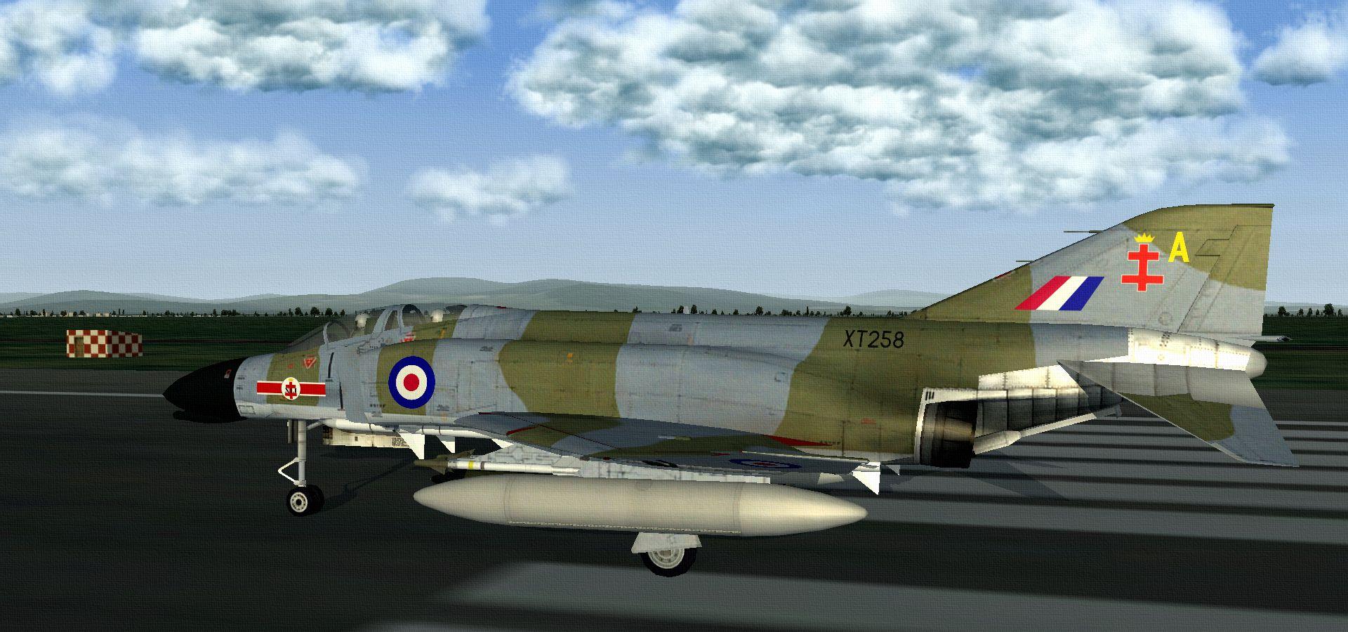 RAF%20PHANTOM%20FG2.02_zps8pi2ojs1.jpg
