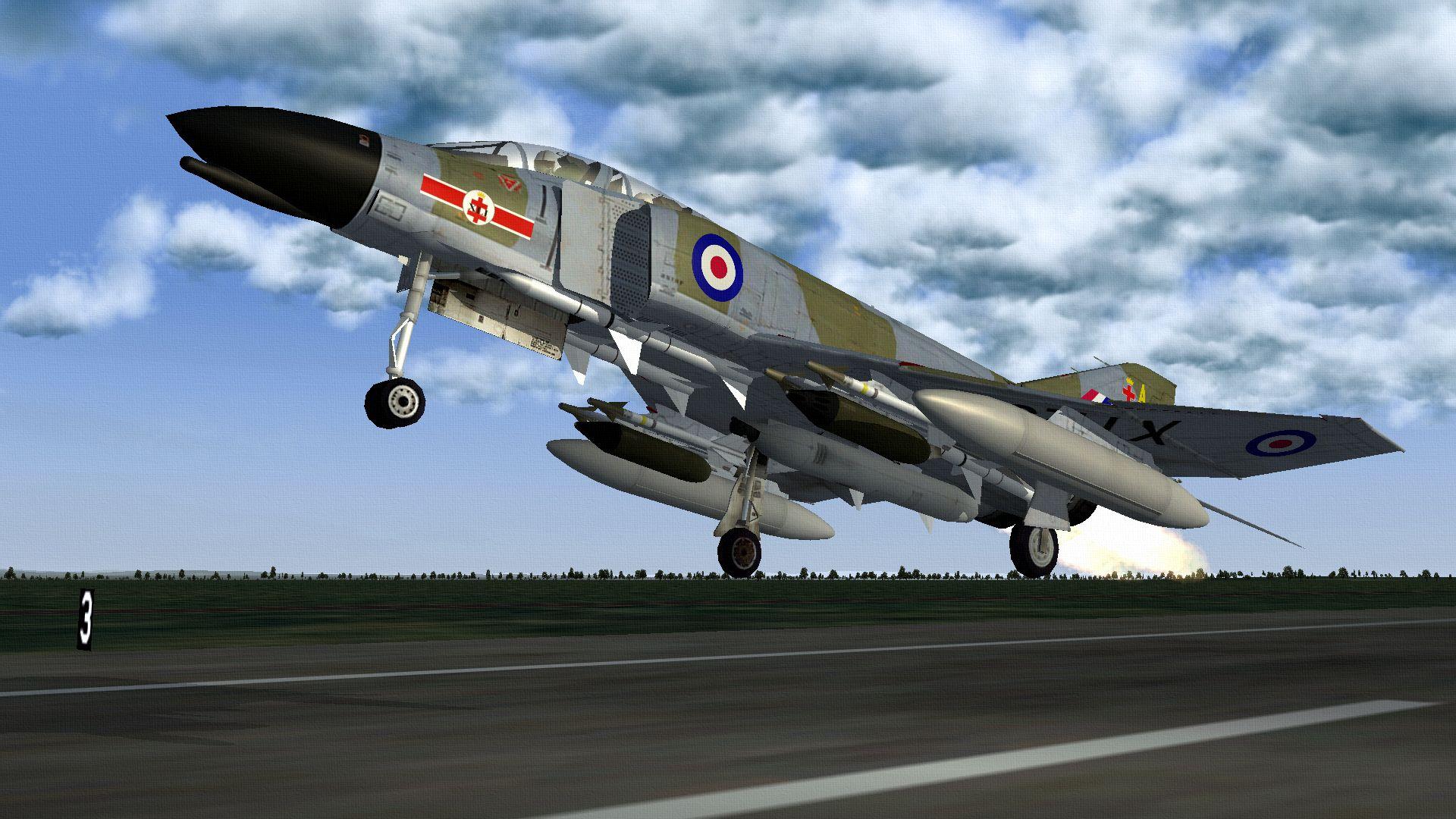 RAF%20PHANTOM%20FG2.03_zpszw3c3gdn.jpg