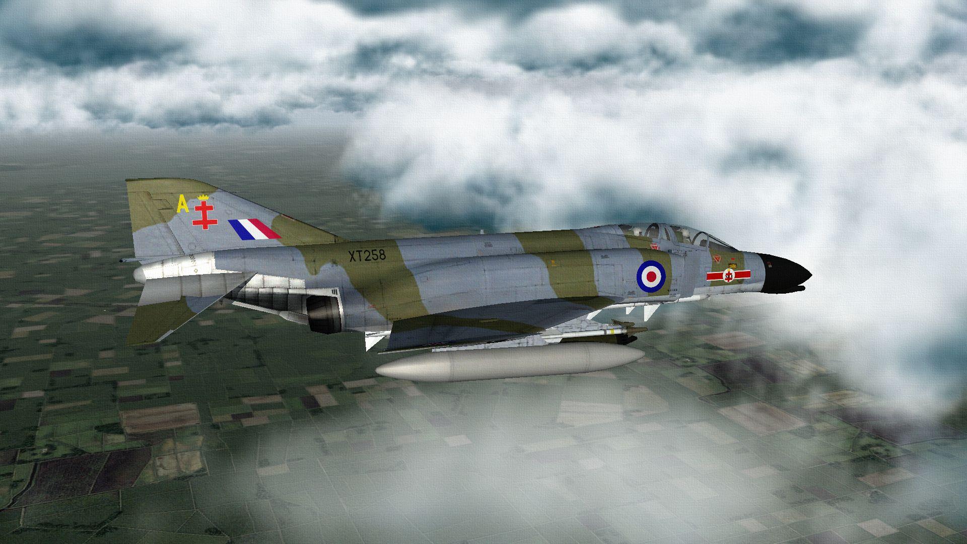 RAF%20PHANTOM%20FG2.04_zpsxphpx8fj.jpg