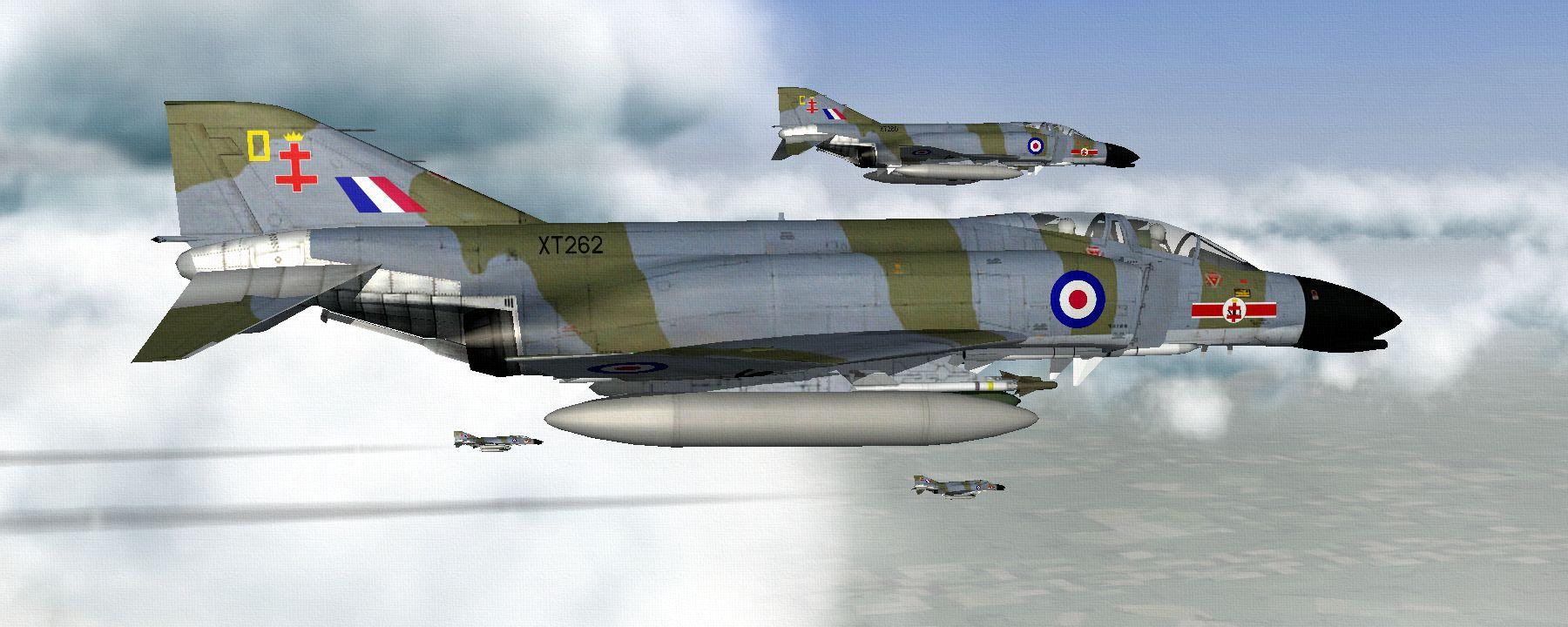 RAF%20PHANTOM%20FG2.05_zps1xdk6puz.jpg