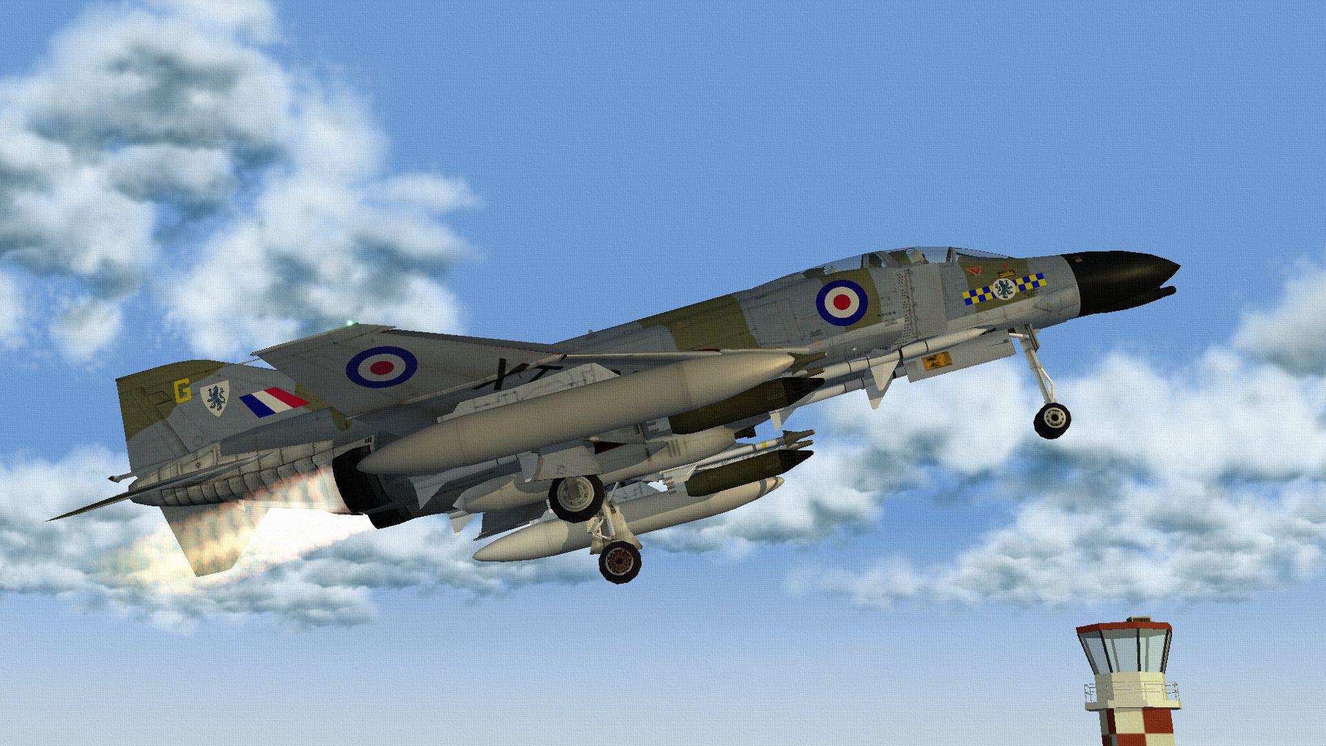 RAF%20PHANTOM%20FG2.07_zpsjl4mw69q.jpg