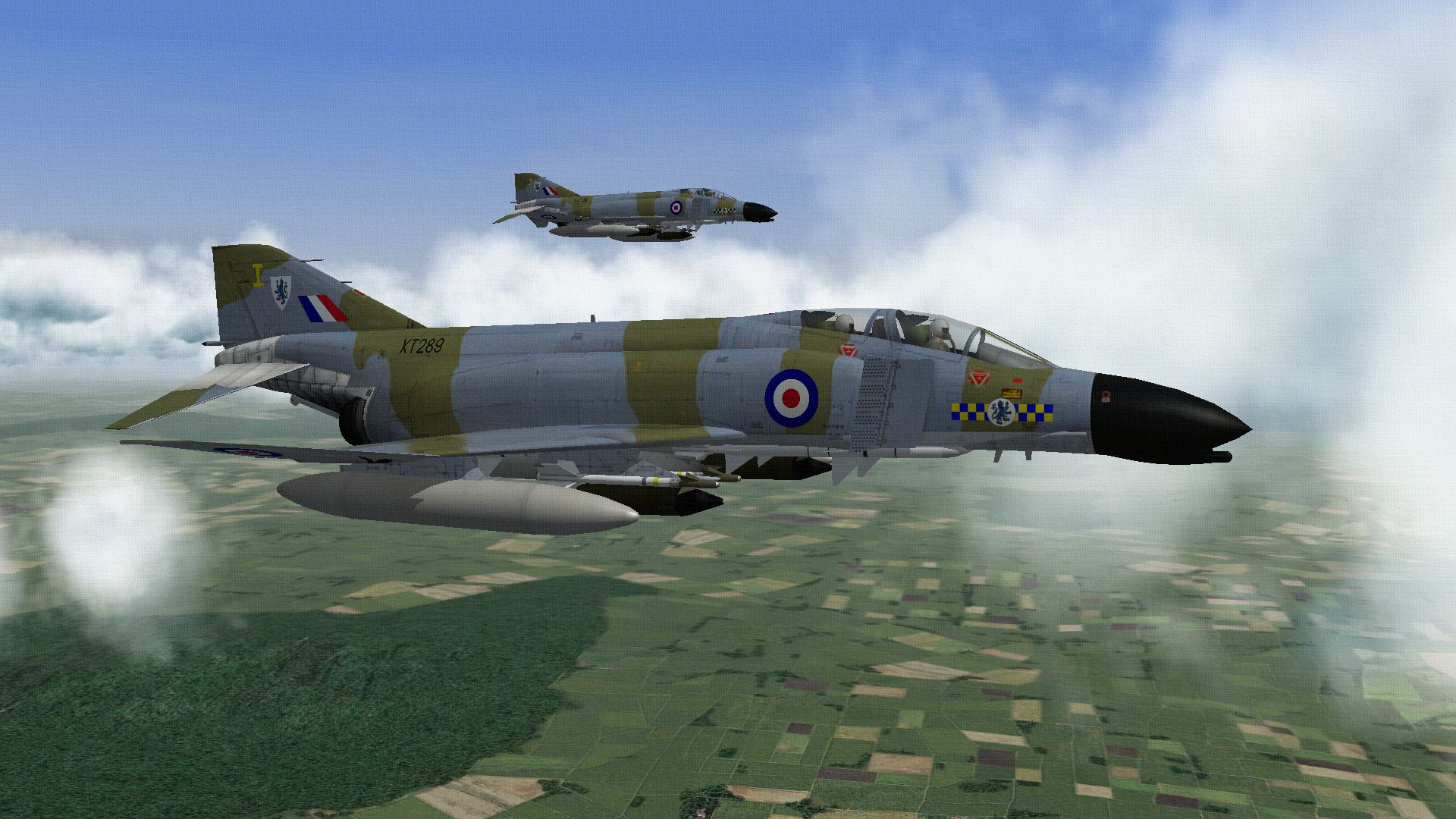 RAF%20PHANTOM%20FG2.08_zps0ymow74d.jpg