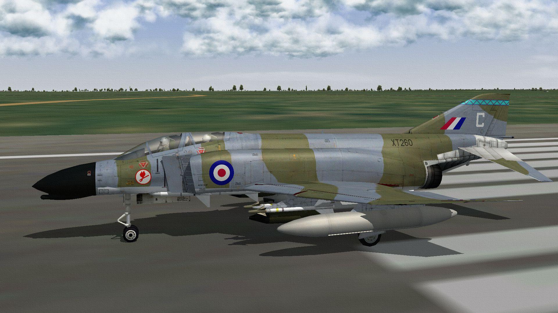 RAF%20PHANTOM%20FG2.09_zpsuji4ca4h.jpg