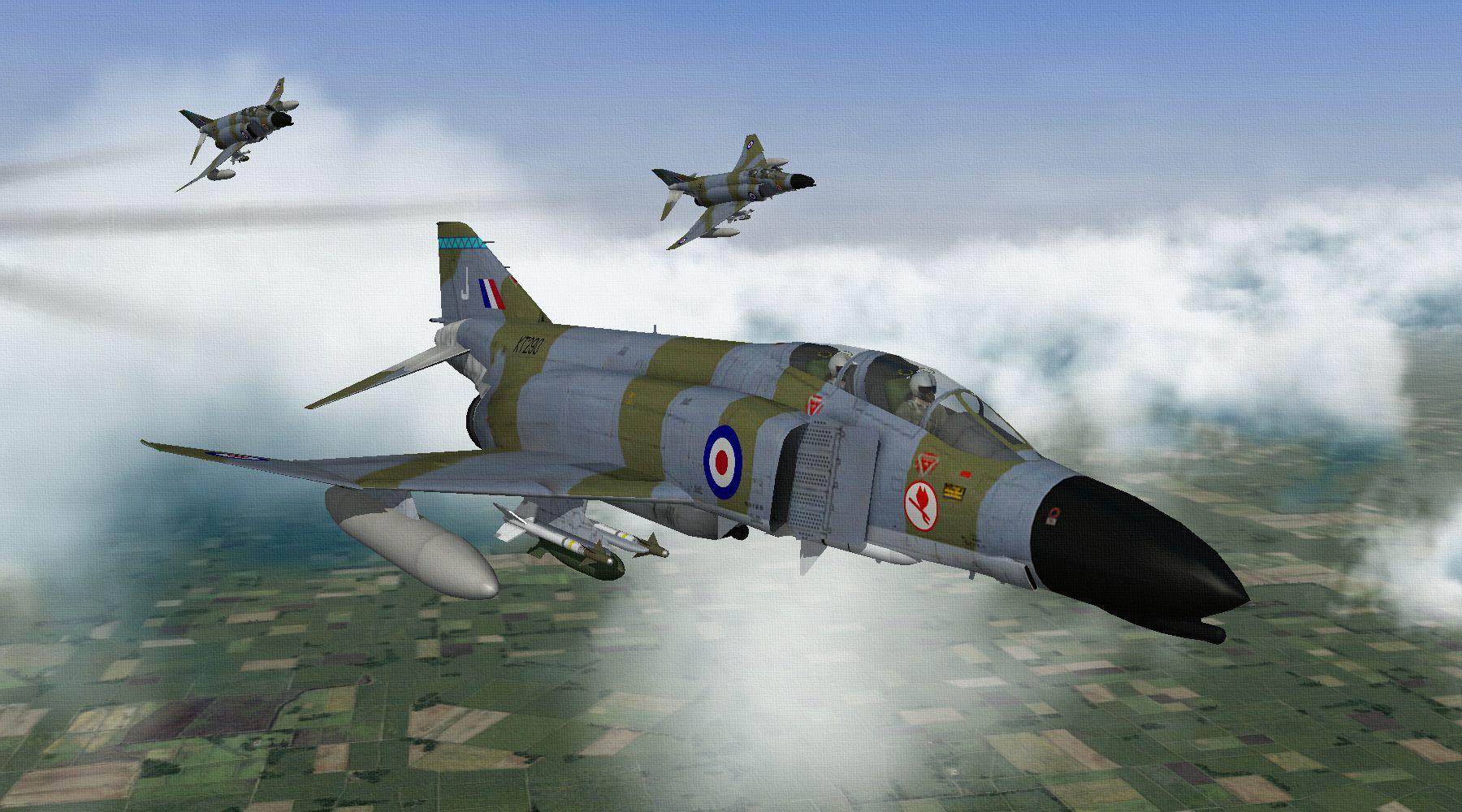 RAF%20PHANTOM%20FG2.10_zpst2jgatgs.jpg