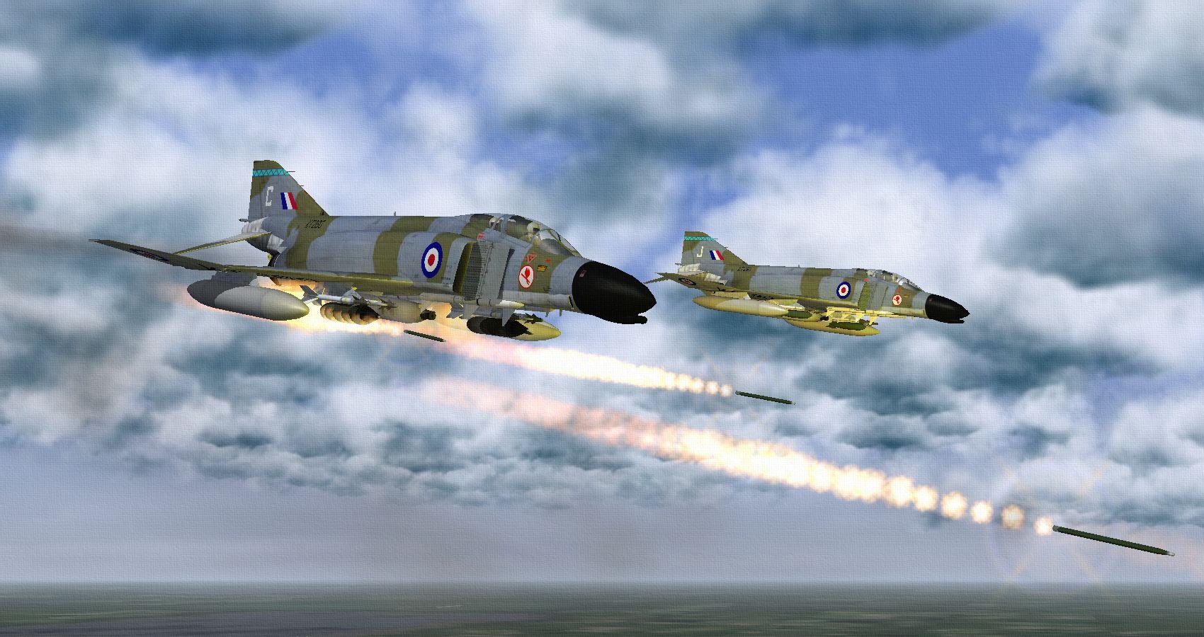 RAF%20PHANTOM%20FG2.11_zpsbufu6duv.jpg