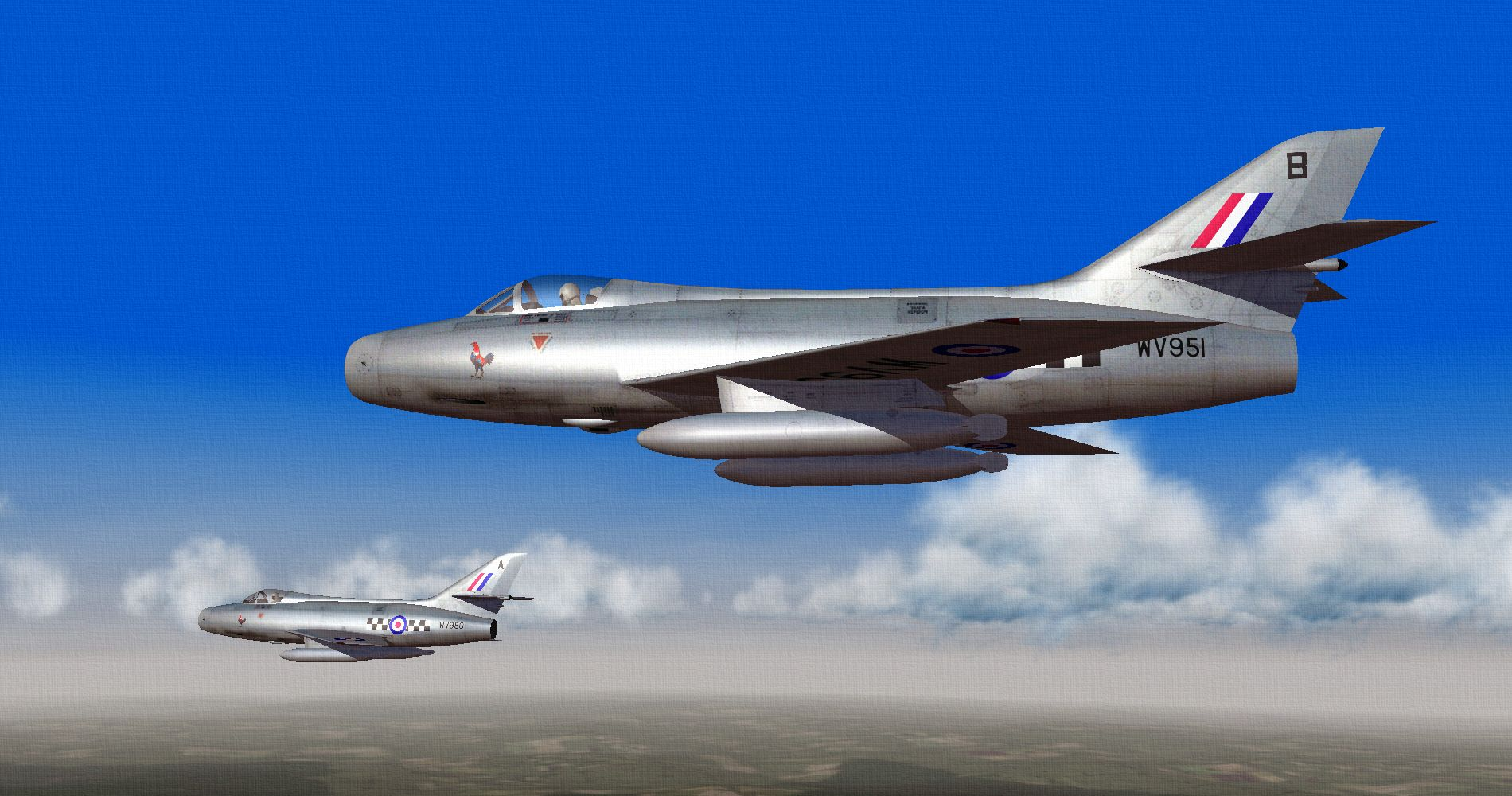 RAF%20SISKIN%20F1.03_zpsbtrjmkry.jpg