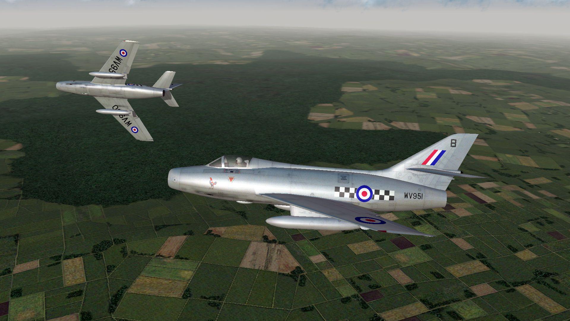RAF%20SISKIN%20F1.04_zpsn5pmh8hr.jpg