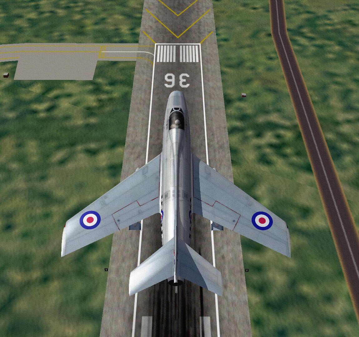RAF%20SISKIN%20F1.11_zpsspnal6d8.jpg