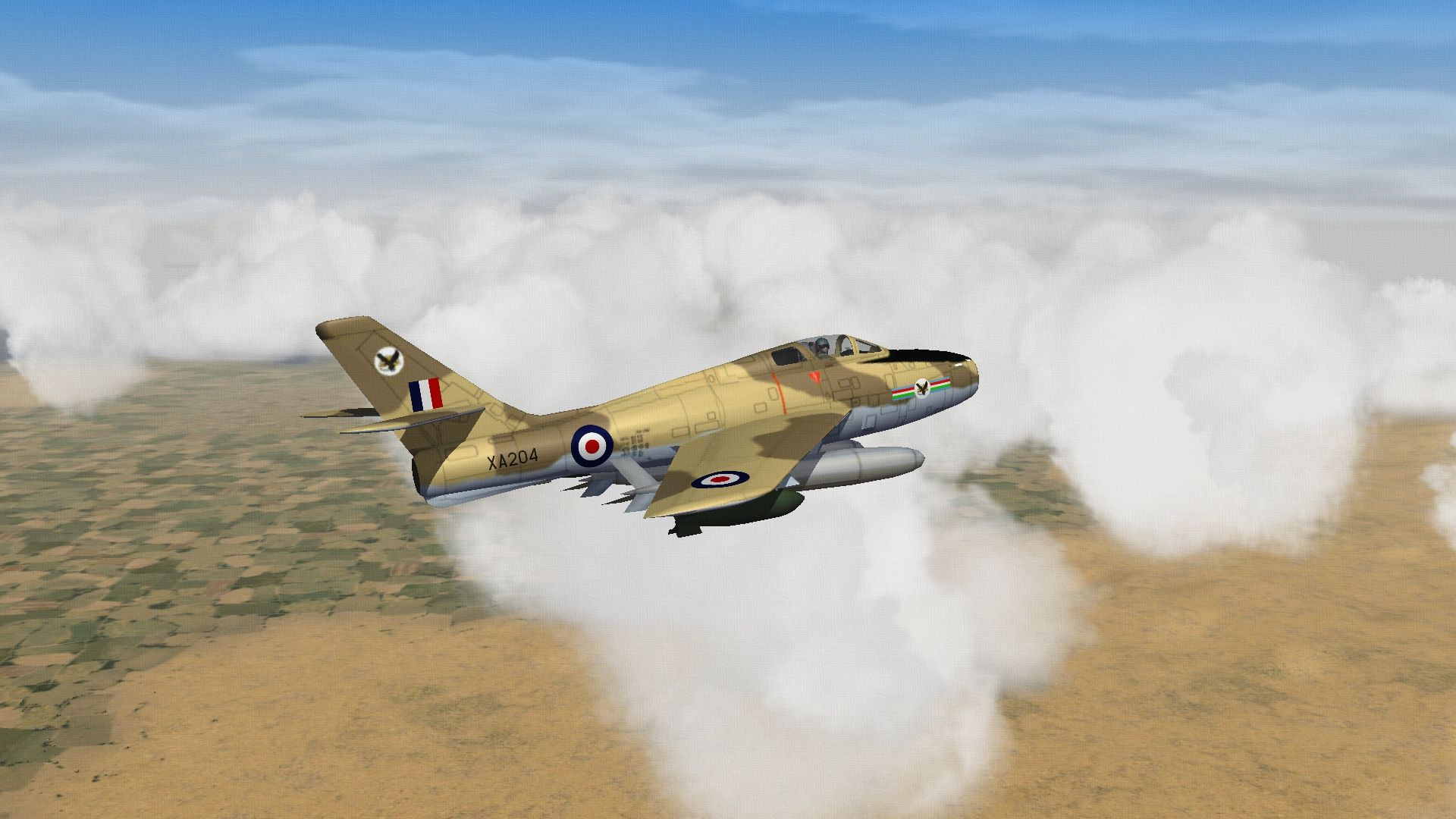 RAF%20THUNDERSTREAK%20FGA1.04_zps7xkrrh7
