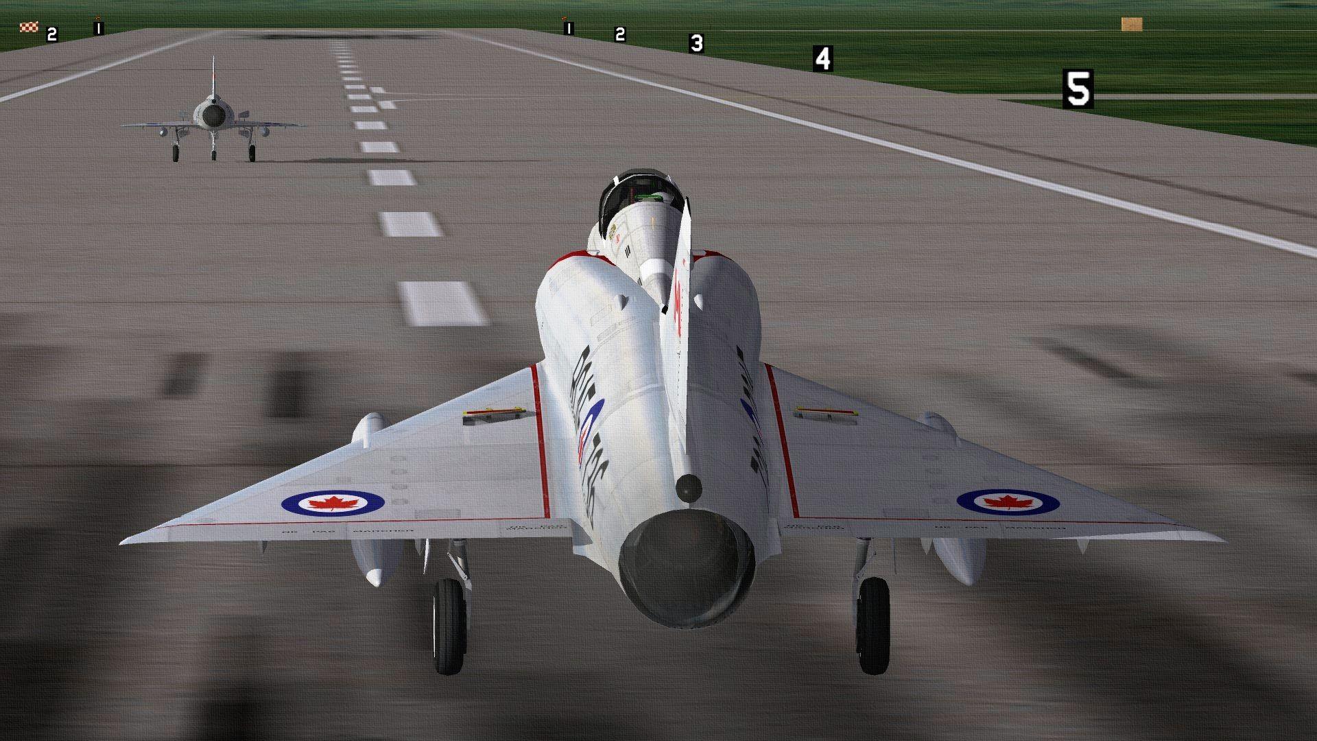 RCAF%20MIRAGE%203B.04_zpsal1rnafw.jpg