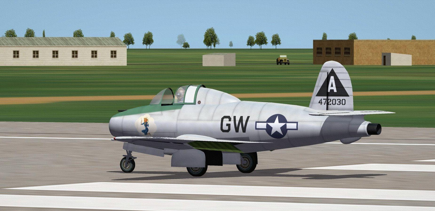 USAAF%20P-74B%20PIONEER.01_zpsnwtsgqgy.j