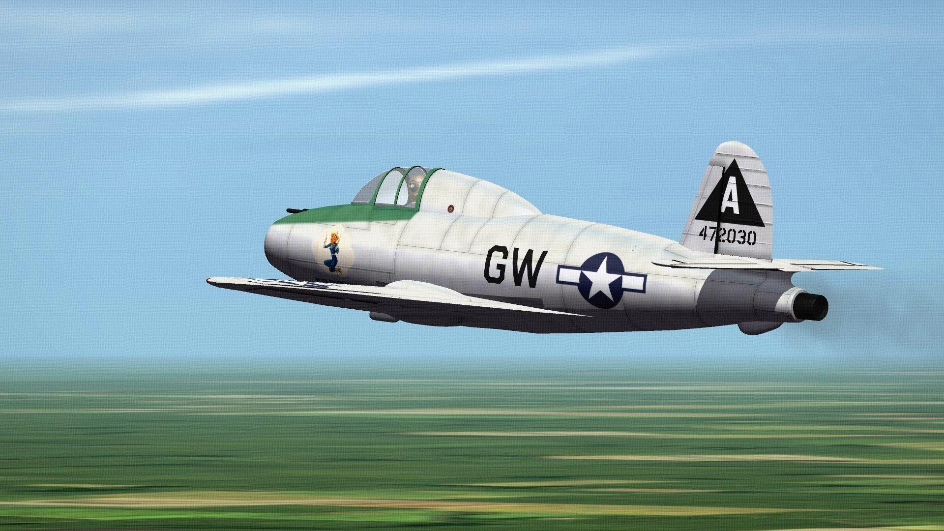 USAAF%20P-74B%20PIONEER.02_zpscmq7pe2k.j