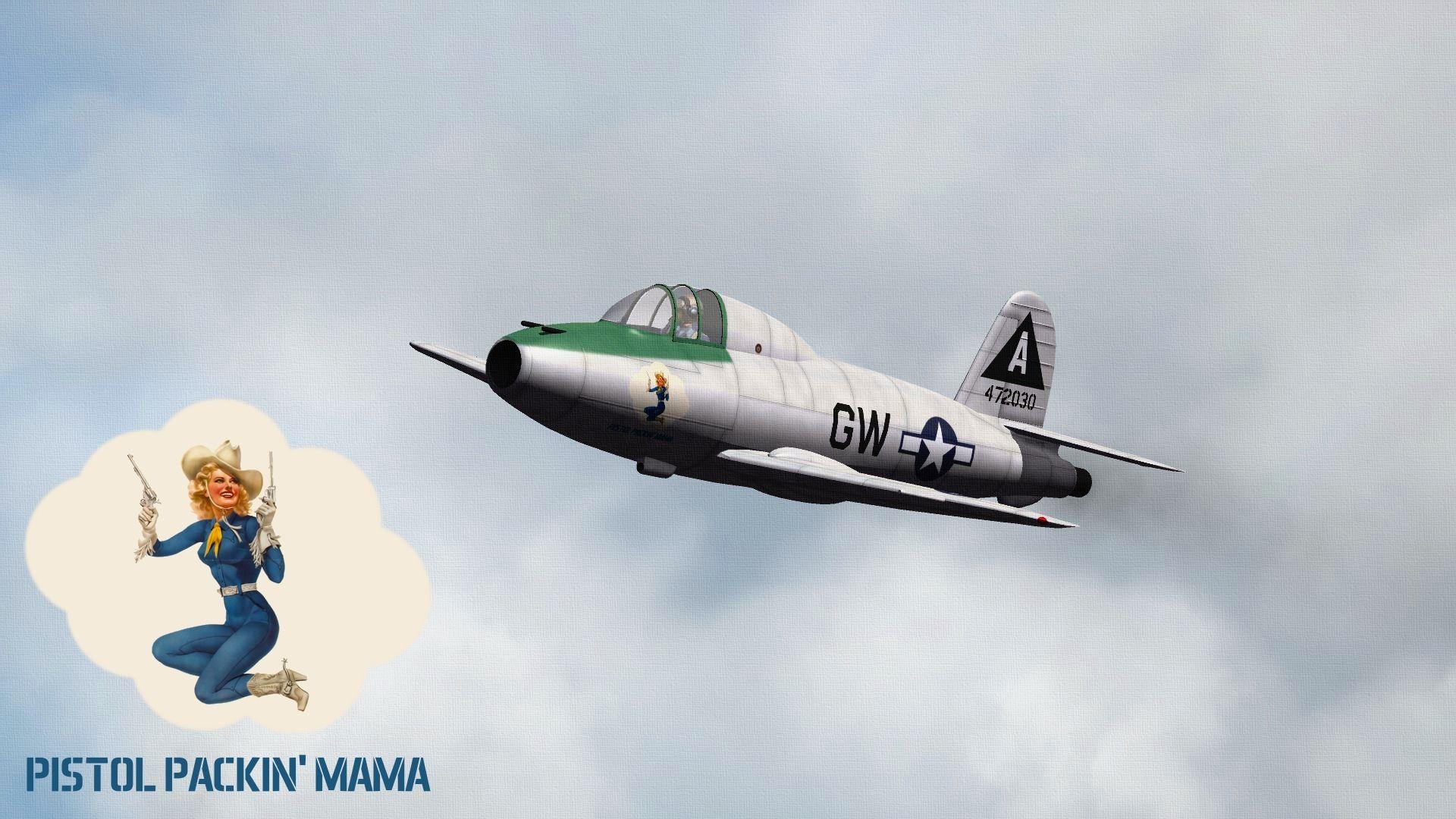 USAAF%20P-74B%20PIONEER.03_zpskenhvhzm.j
