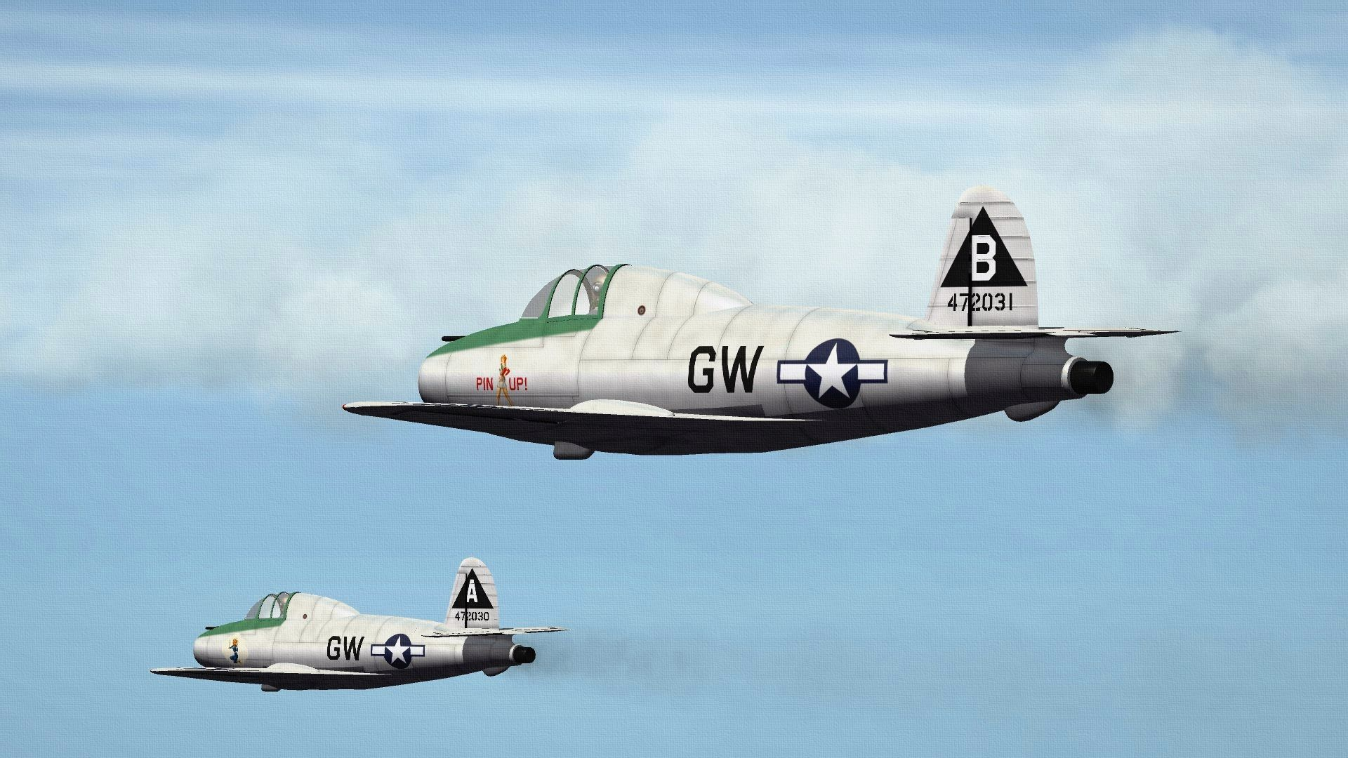 USAAF%20P-74B%20PIONEER.04_zpsrffjm0my.j