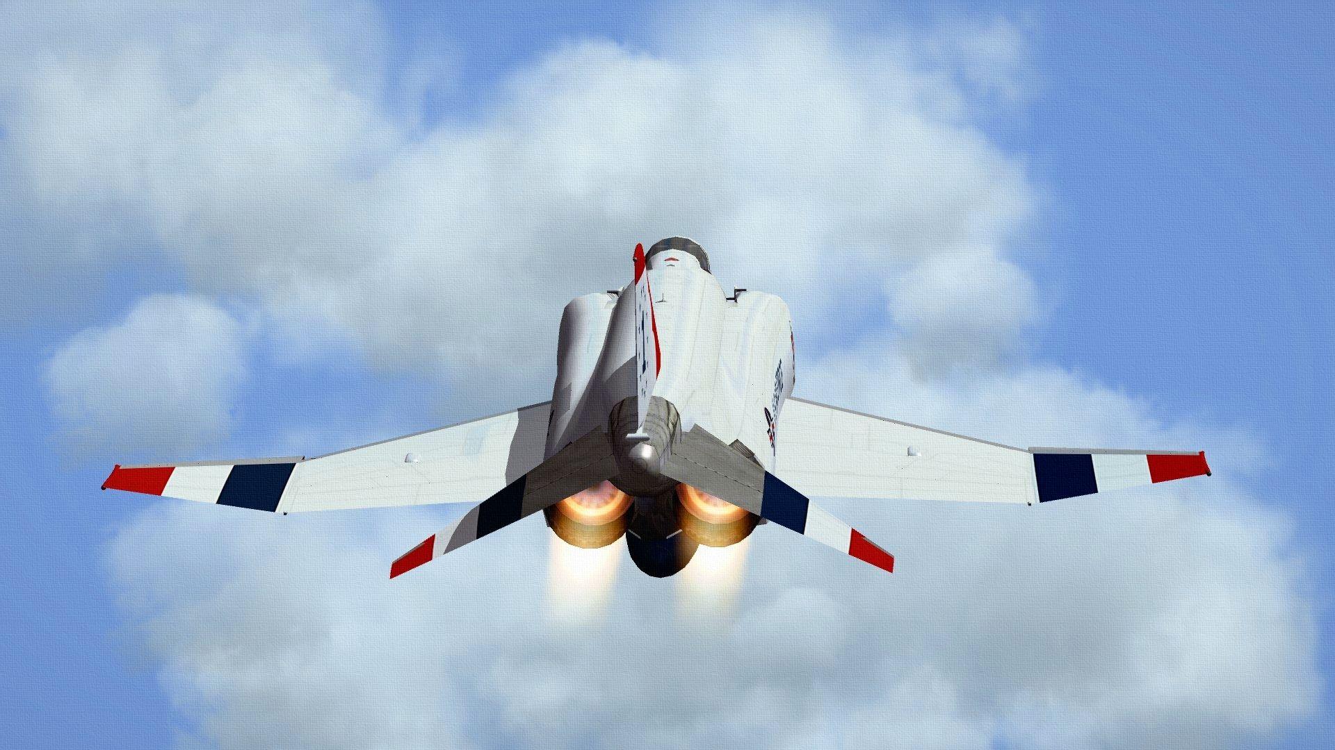 USAF%20F-110B%20PHANTOM.02_zpsfvjmdkg9.j