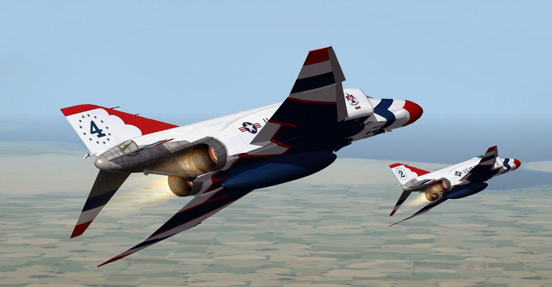 USAF%20F-110B%20PHANTOM.03_zpsukf566dd.j