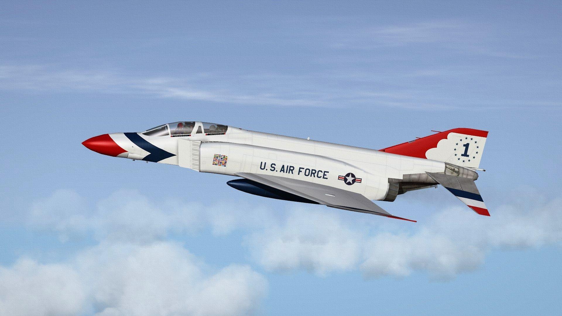 USAF%20F-110B%20PHANTOM.04_zpsd4bfdvjk.j
