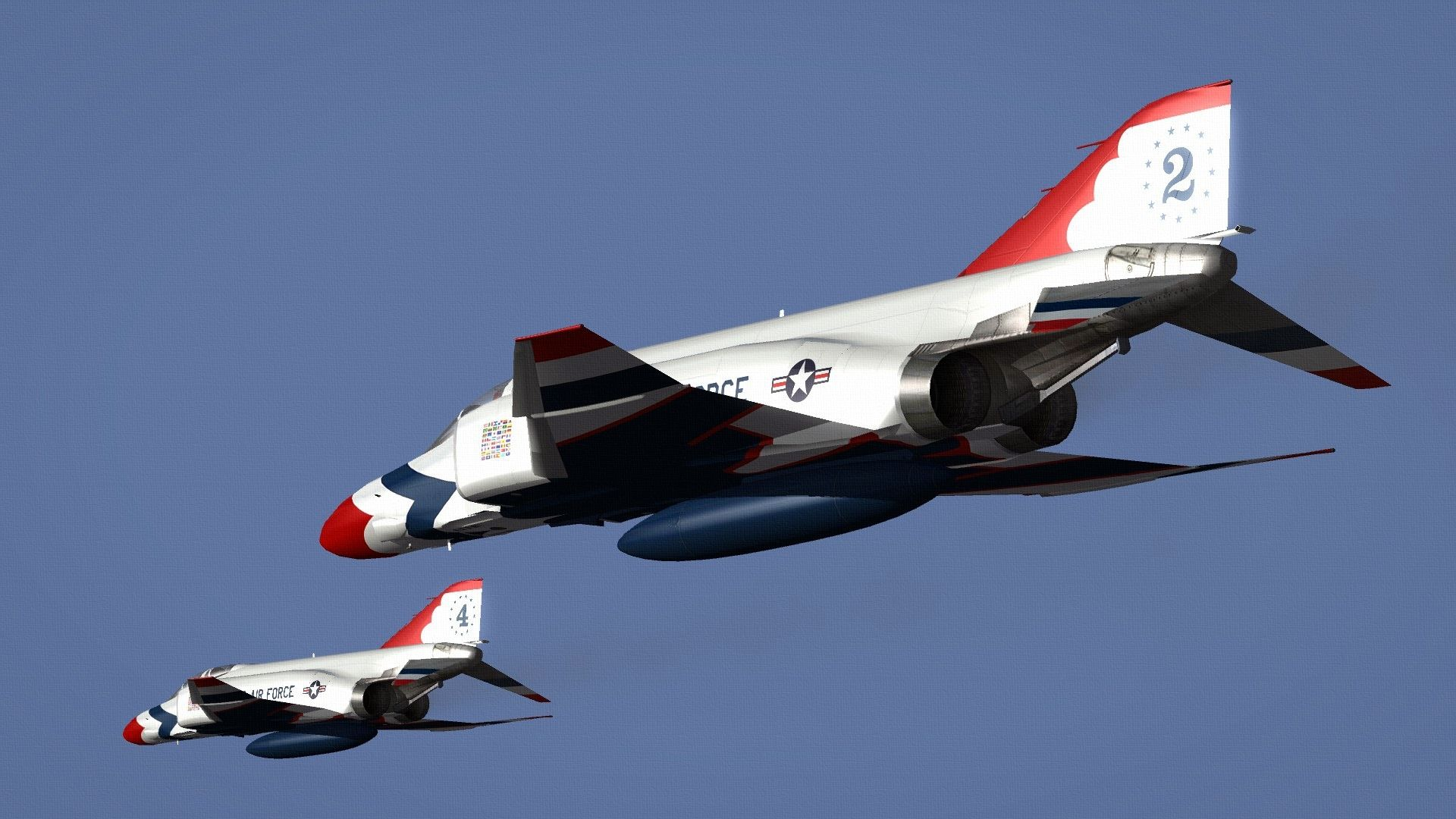 USAF%20F-110B%20PHANTOM.05_zpsugqtqtjb.j