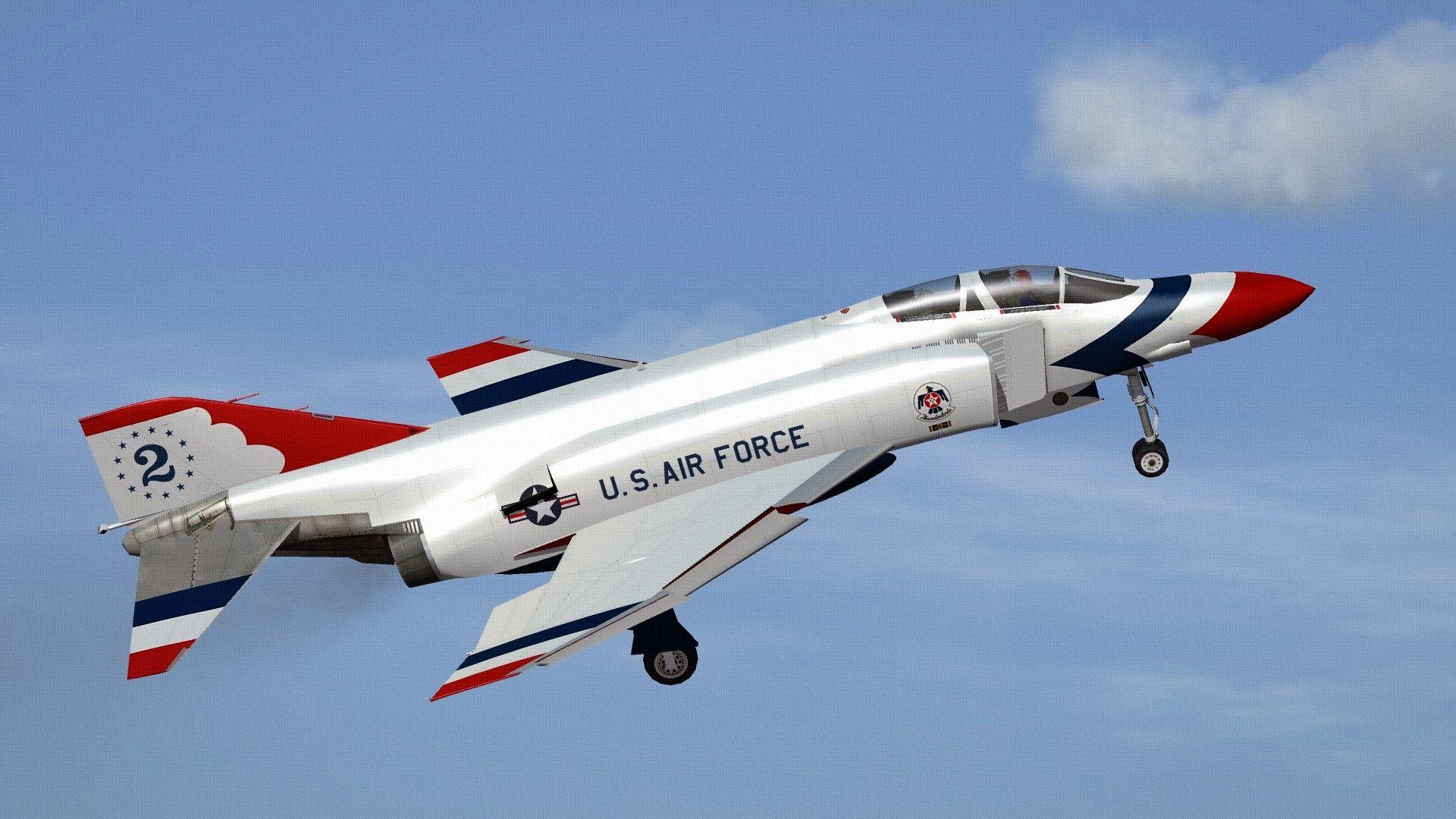 USAF%20F-110B%20PHANTOM.06_zpsl8noh40f.j
