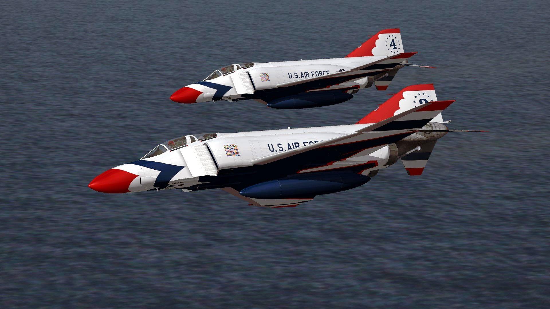 USAF%20F-110B%20PHANTOM.07_zps9lcm96dh.j
