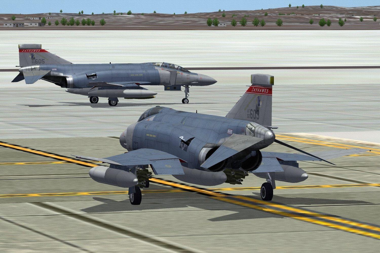 USAF%20F-4M%20PHANTOM.24_zpsqkedsimw.jpg