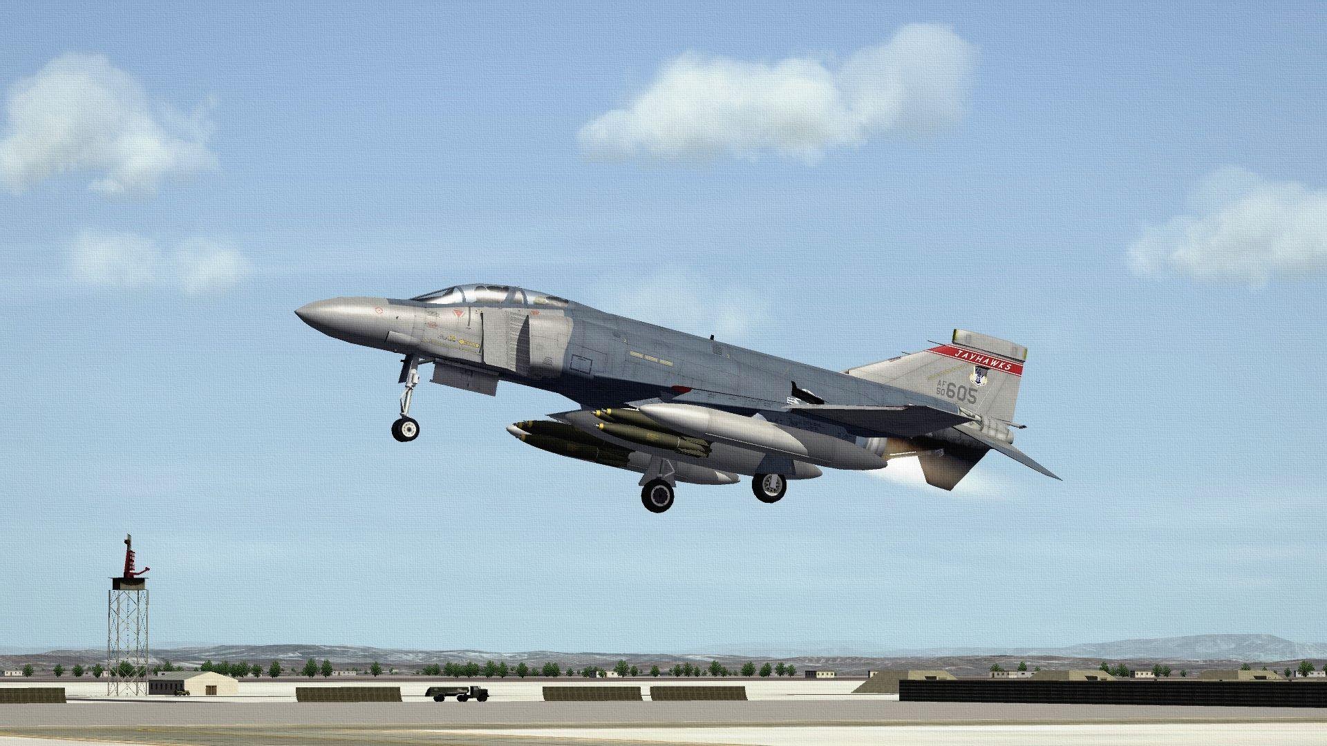 USAF%20F-4M%20PHANTOM.25_zpskjahqx1b.jpg