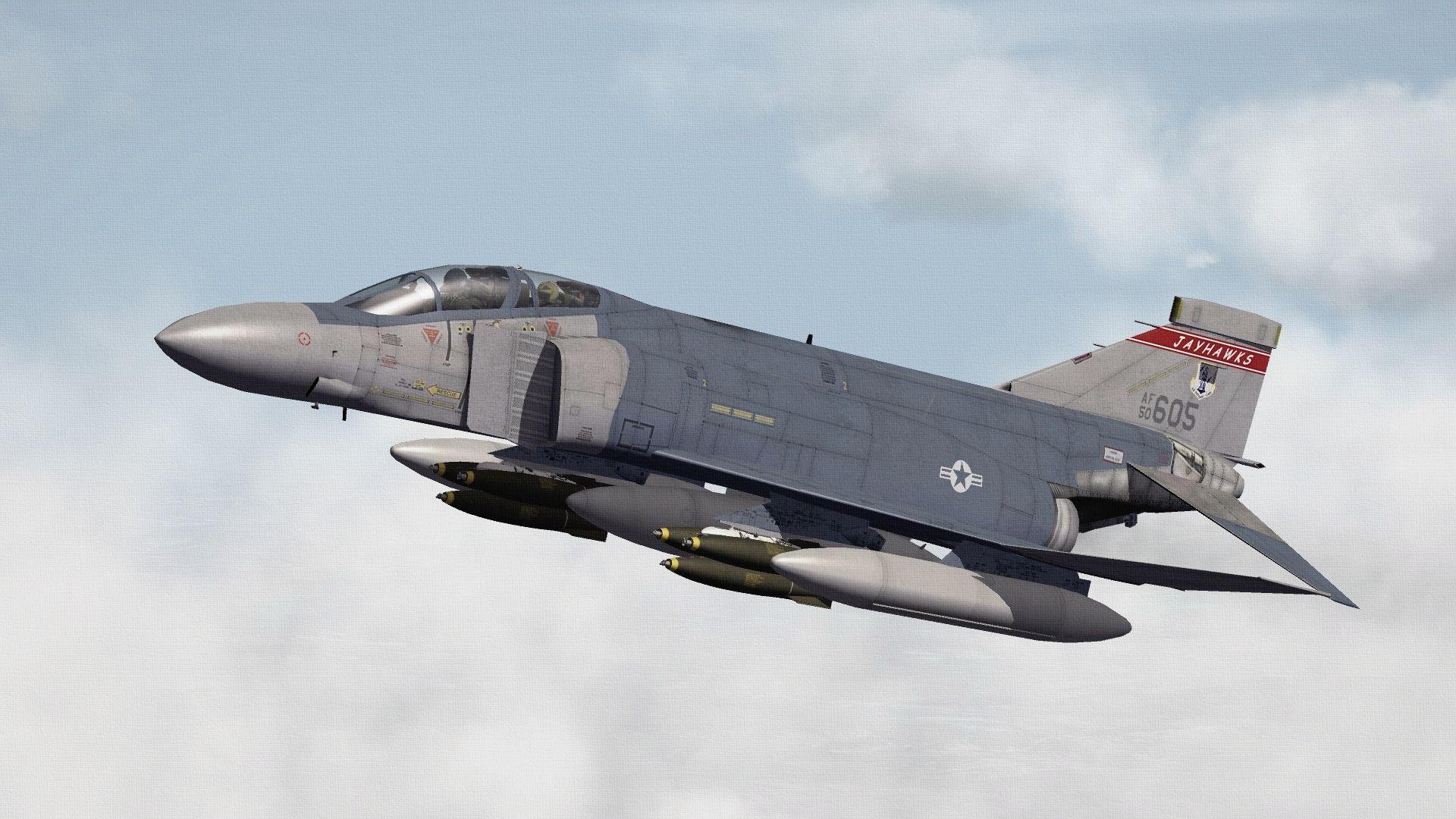 USAF%20F-4M%20PHANTOM.26_zpsr4mho8ta.jpg