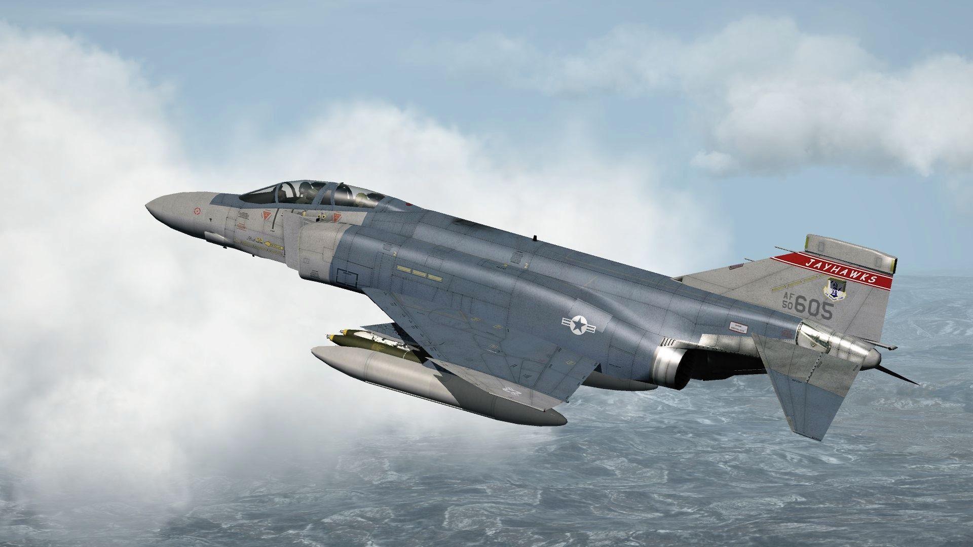 USAF%20F-4M%20PHANTOM.27_zpsm5wguhrw.jpg